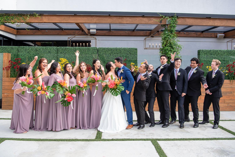 elopement (28 of 51).jpg