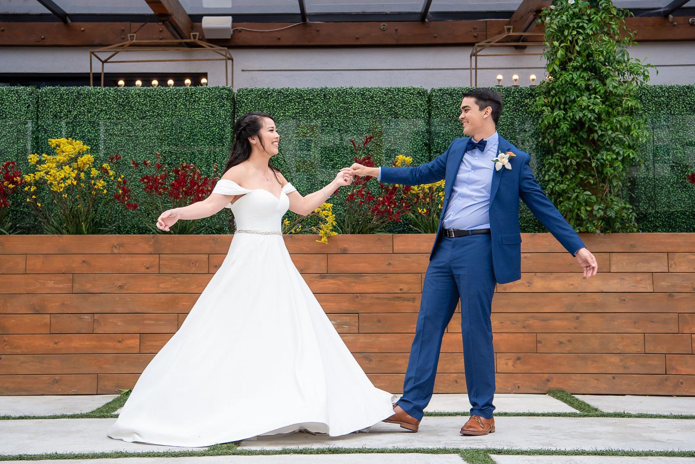 elopement (31 of 51).jpg