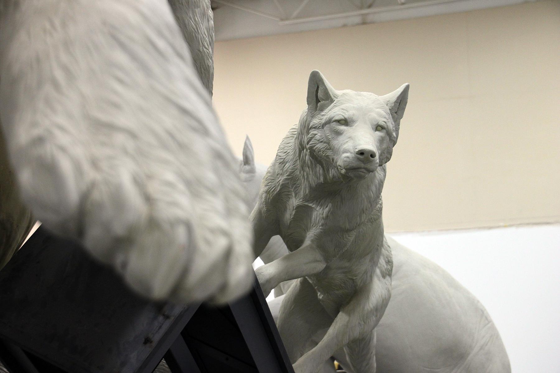 bkgwolf1.jpg