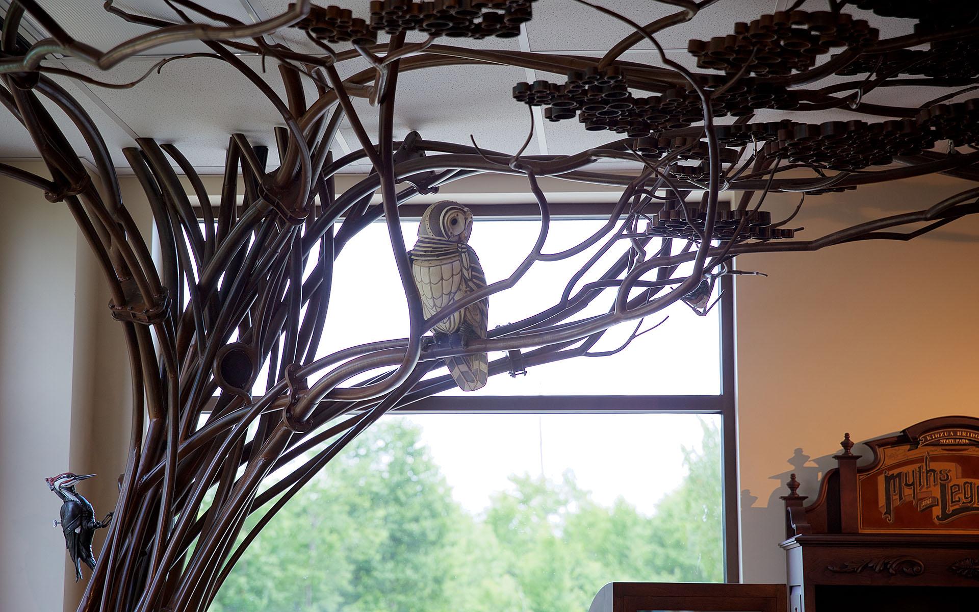 birdtree.jpg
