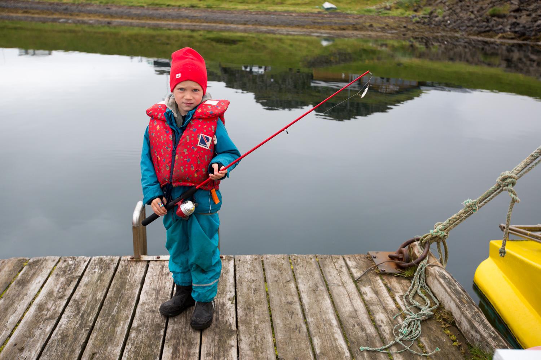 20150716_National_Geographic_Iceland_2614.jpg