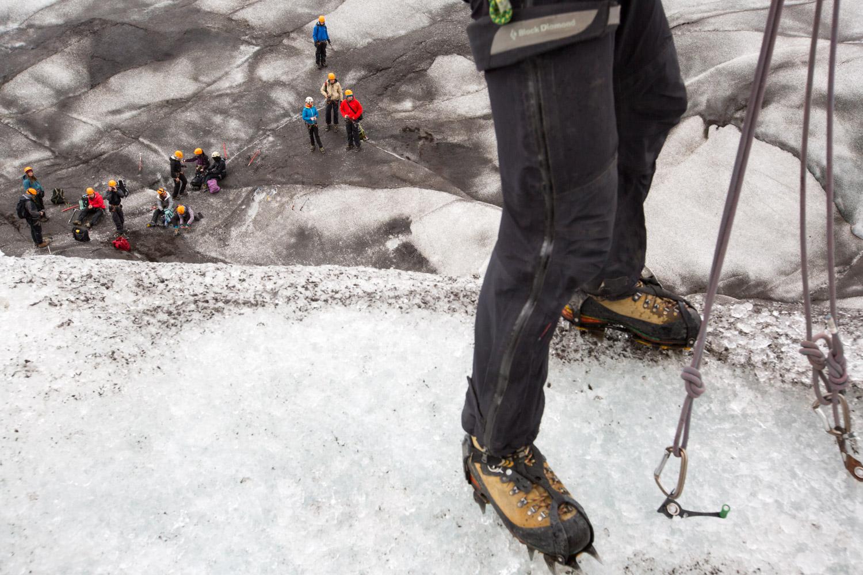 20150716_National_Geographic_Iceland_1200.jpg