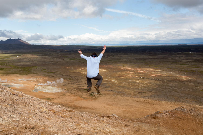 20150716_National_Geographic_Iceland_2801.jpg