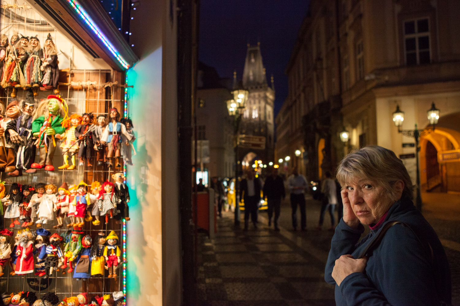 20140701_Prague_National_Geographic_Student_Expeditions_0179.jpg