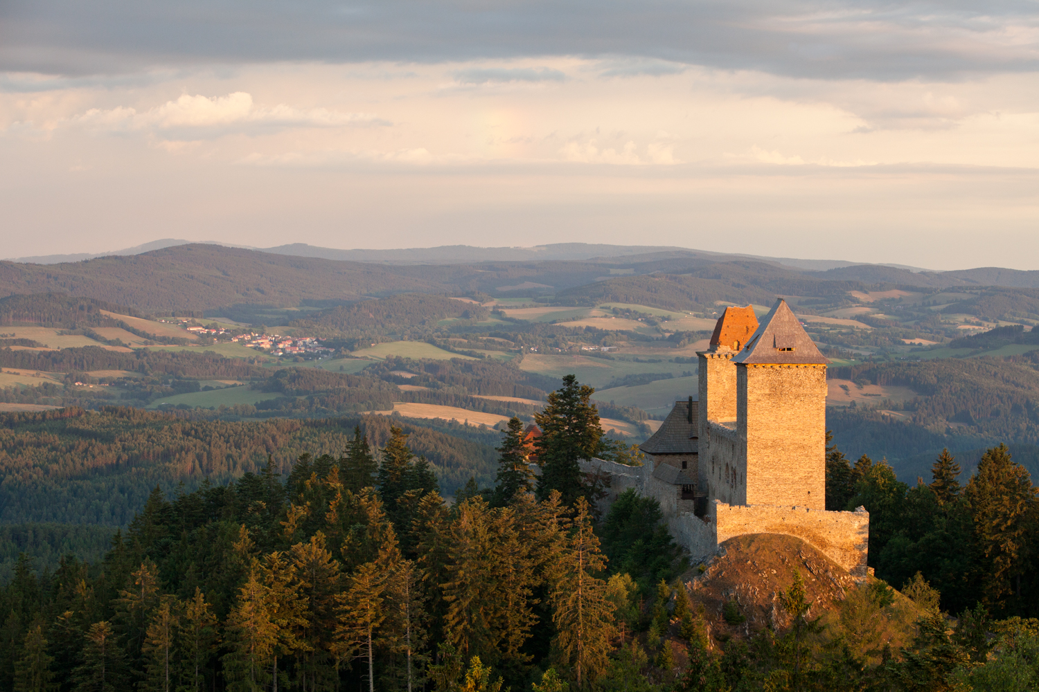 20140701_Prague_National_Geographic_Student_Expeditions_2385.jpg