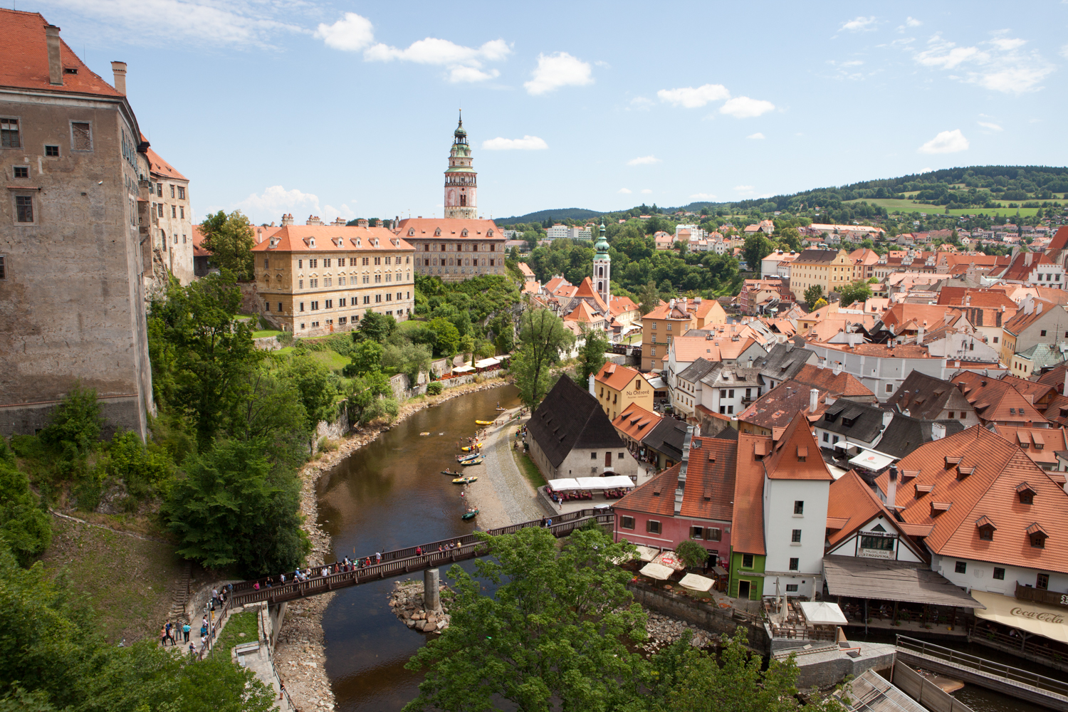 20140701_Prague_National_Geographic_Student_Expeditions_2444.jpg