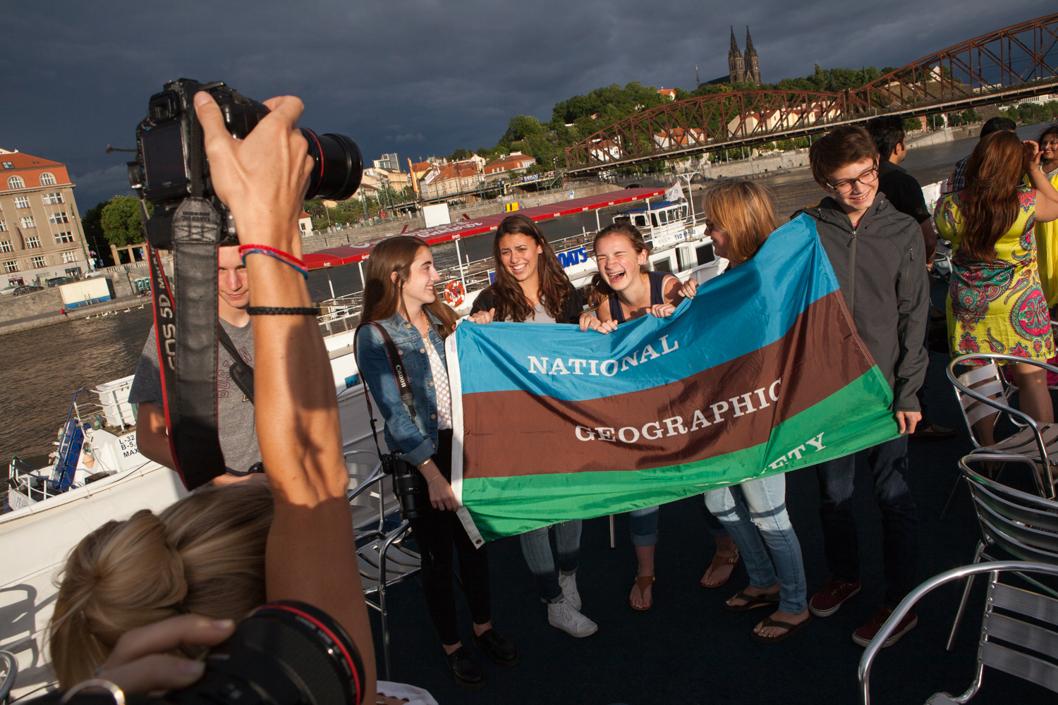 20140701_Prague_National_Geographic_Student_Expeditions_2653.jpg