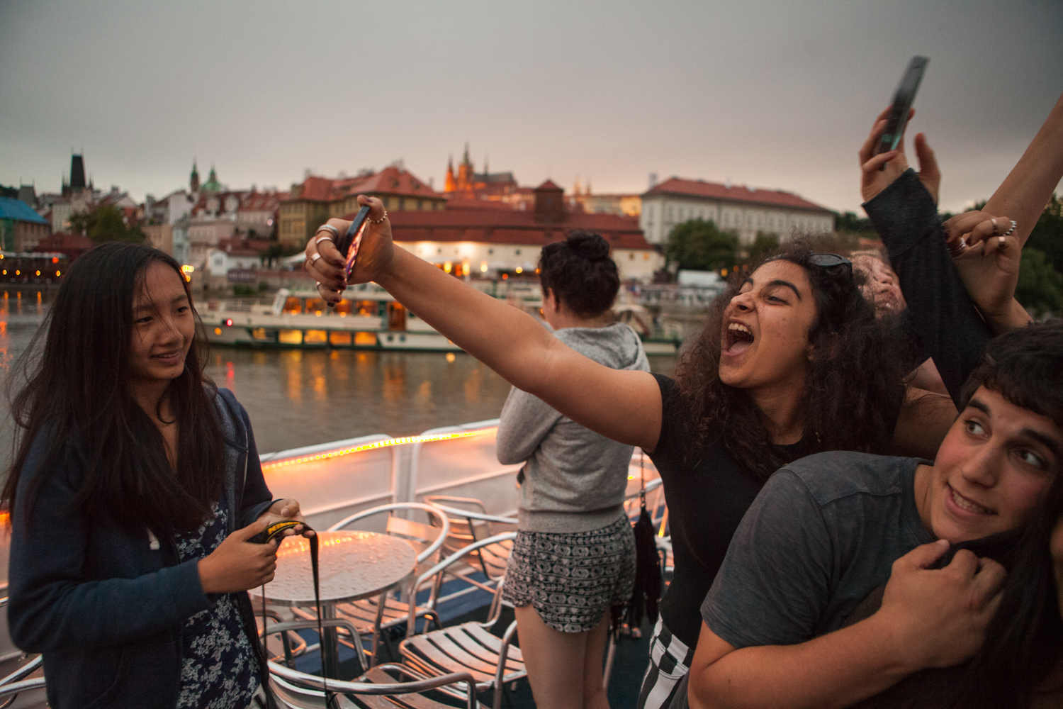 20140701_Prague_National_Geographic_Student_Expeditions_2890.jpg