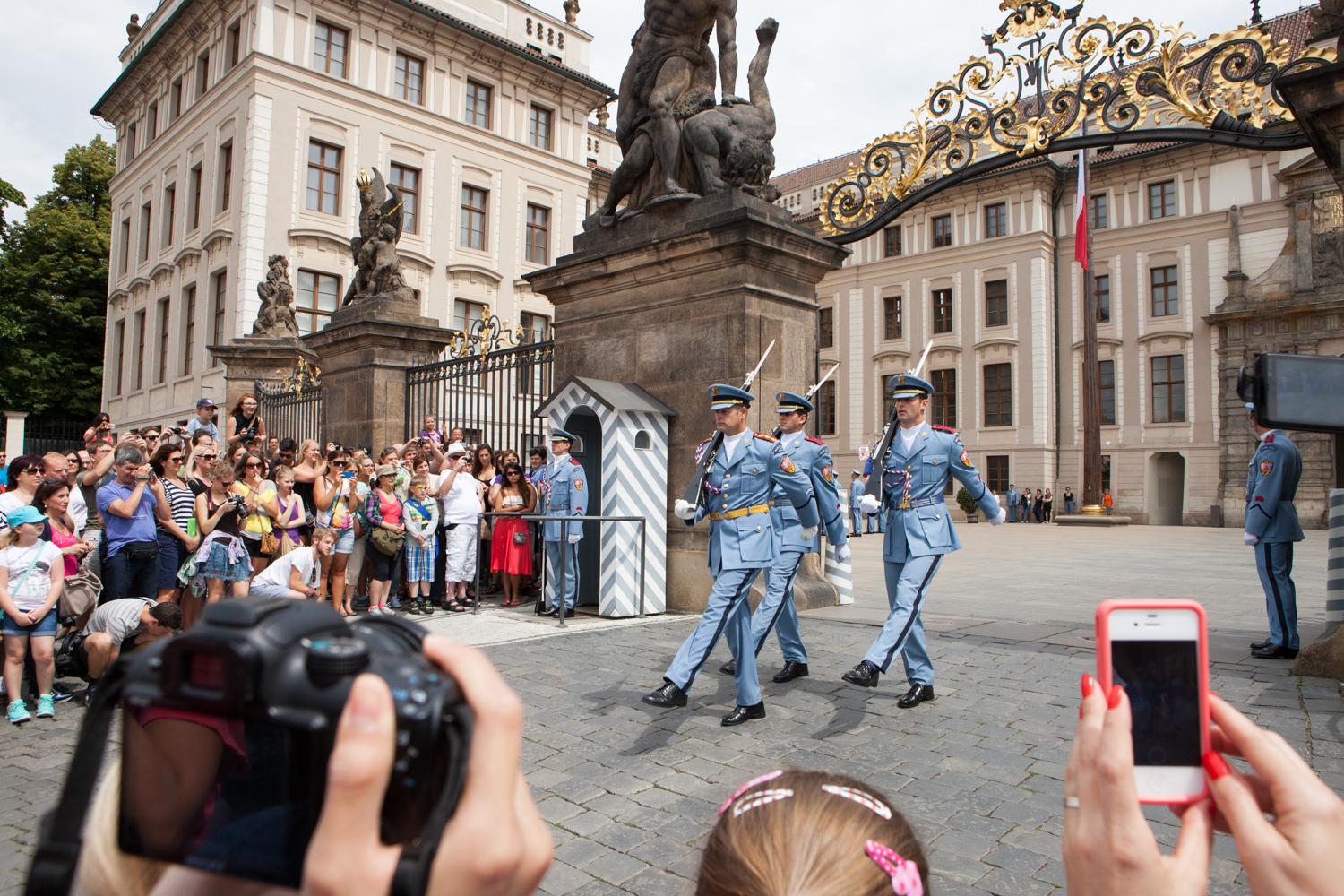 20140701_Prague_National_Geographic_Student_Expeditions_1394.jpg