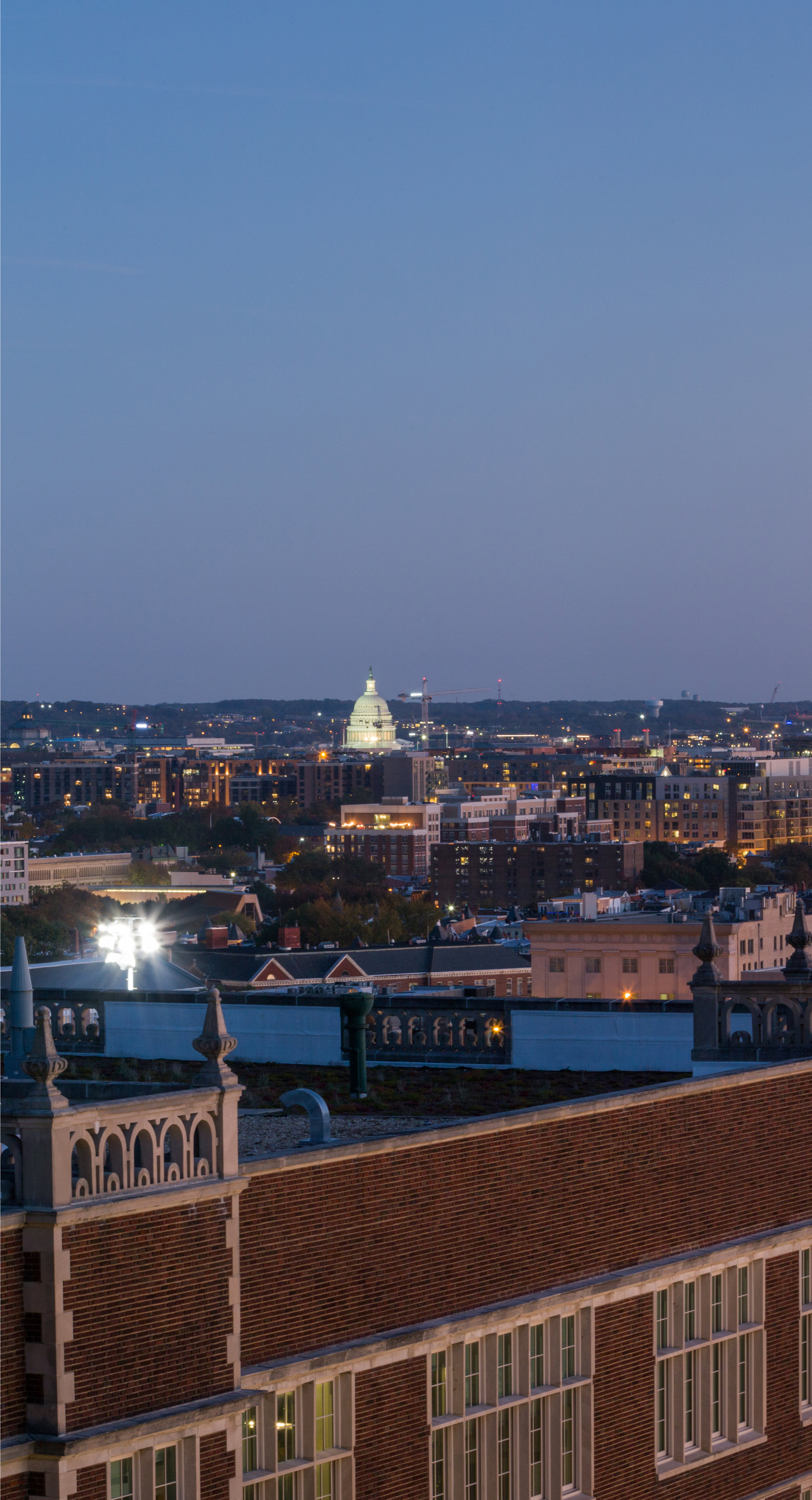 Washinton_DC_Skyline_Panorama_2of10.jpg