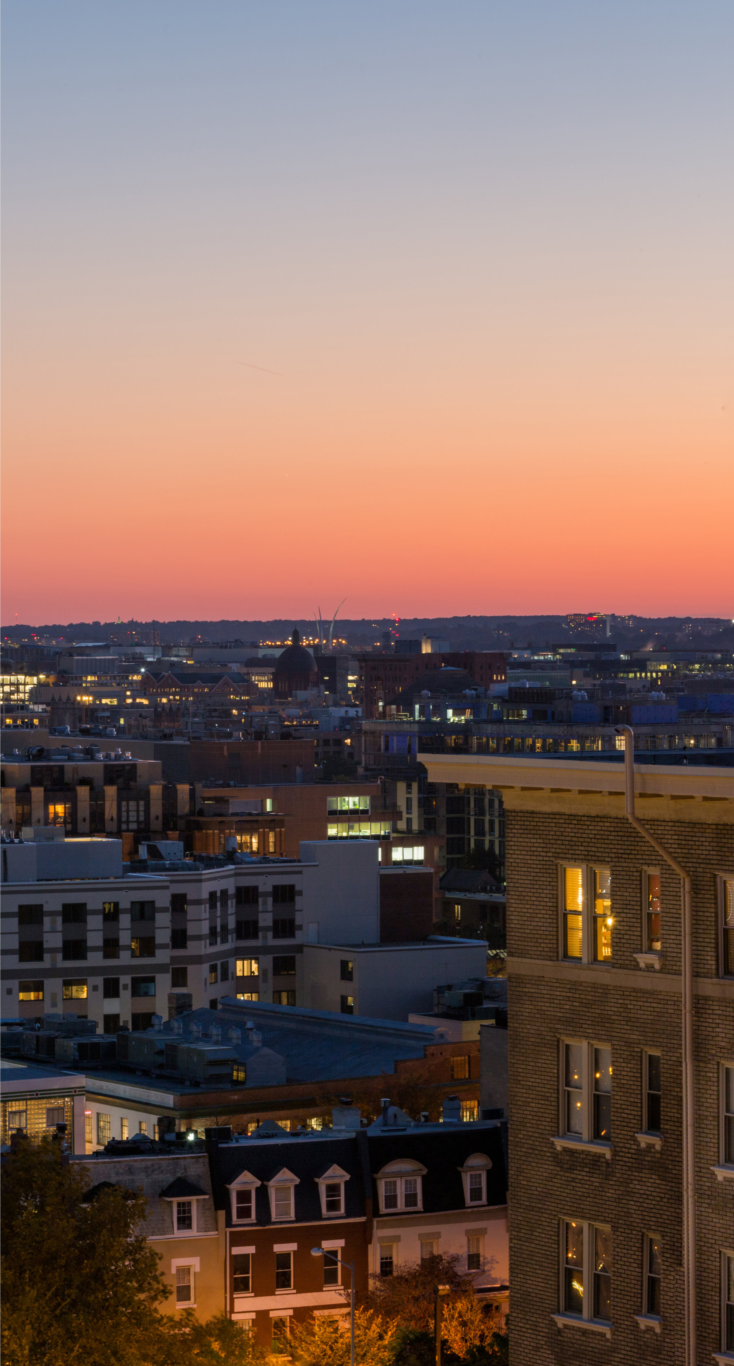 Washinton_DC_Skyline_Panorama_8of10.jpg