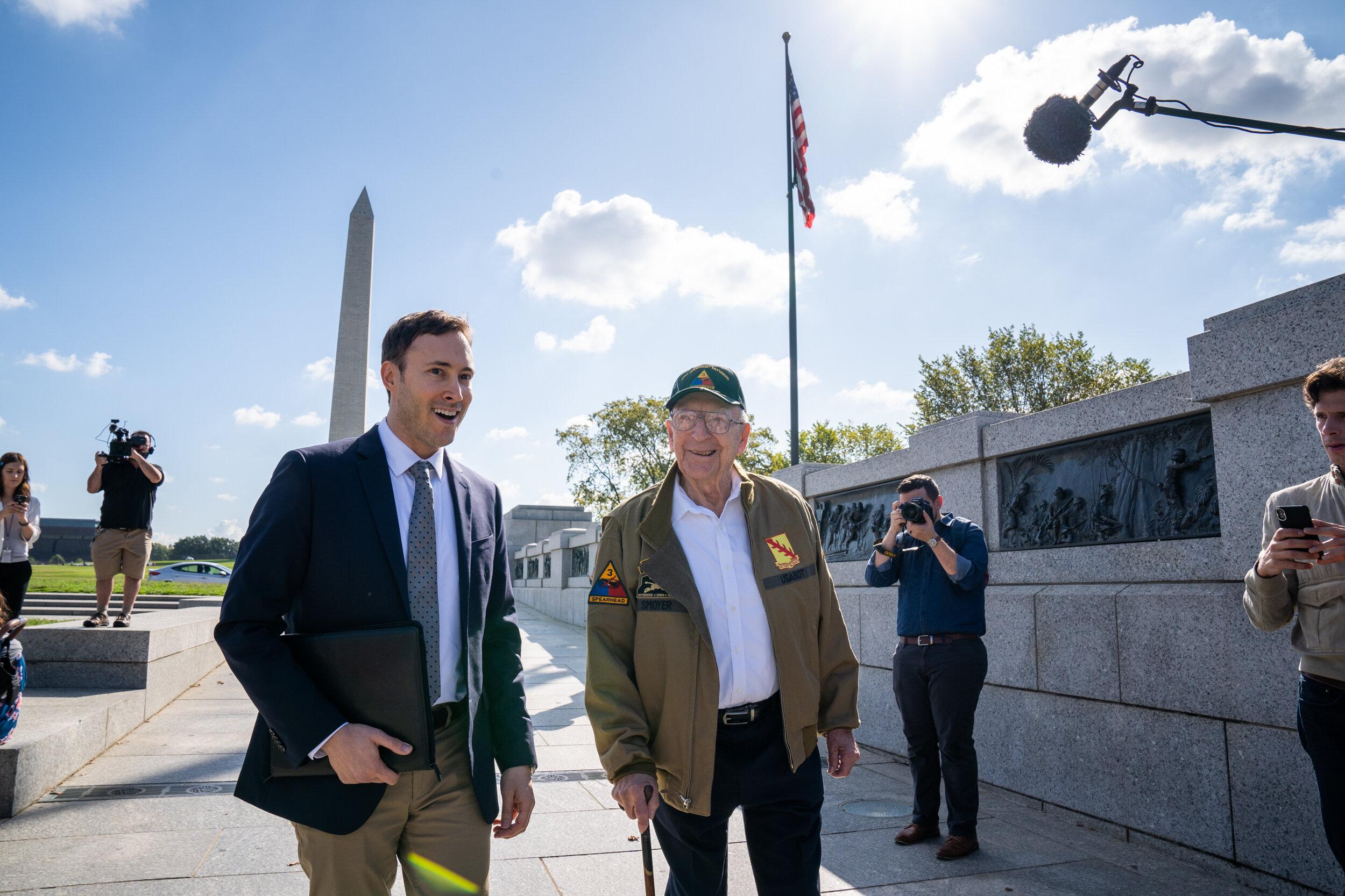 20190918_AmericanLegion_WWII_Medal_0071.jpg