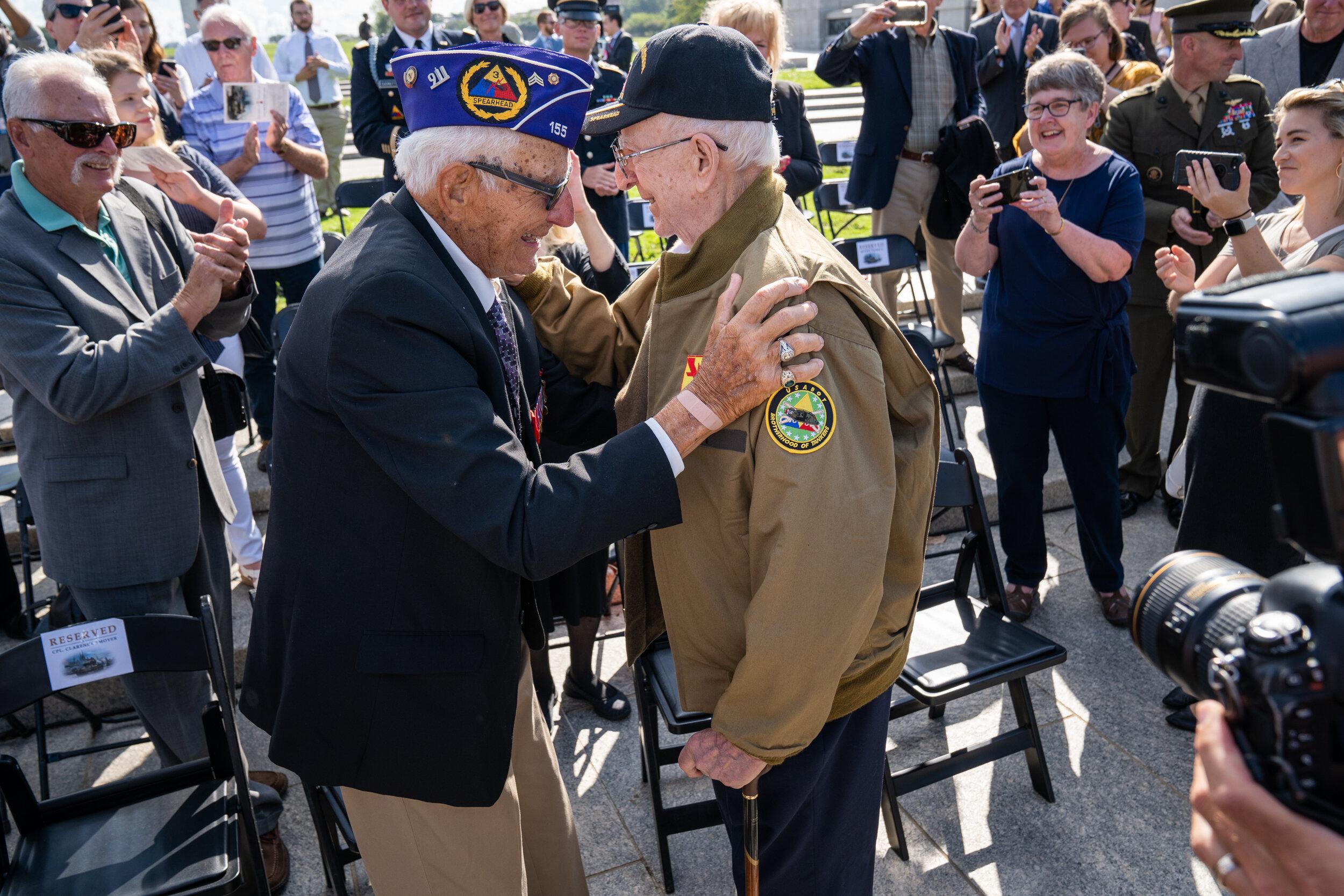 20190918_AmericanLegion_WWII_Medal_0089.jpg