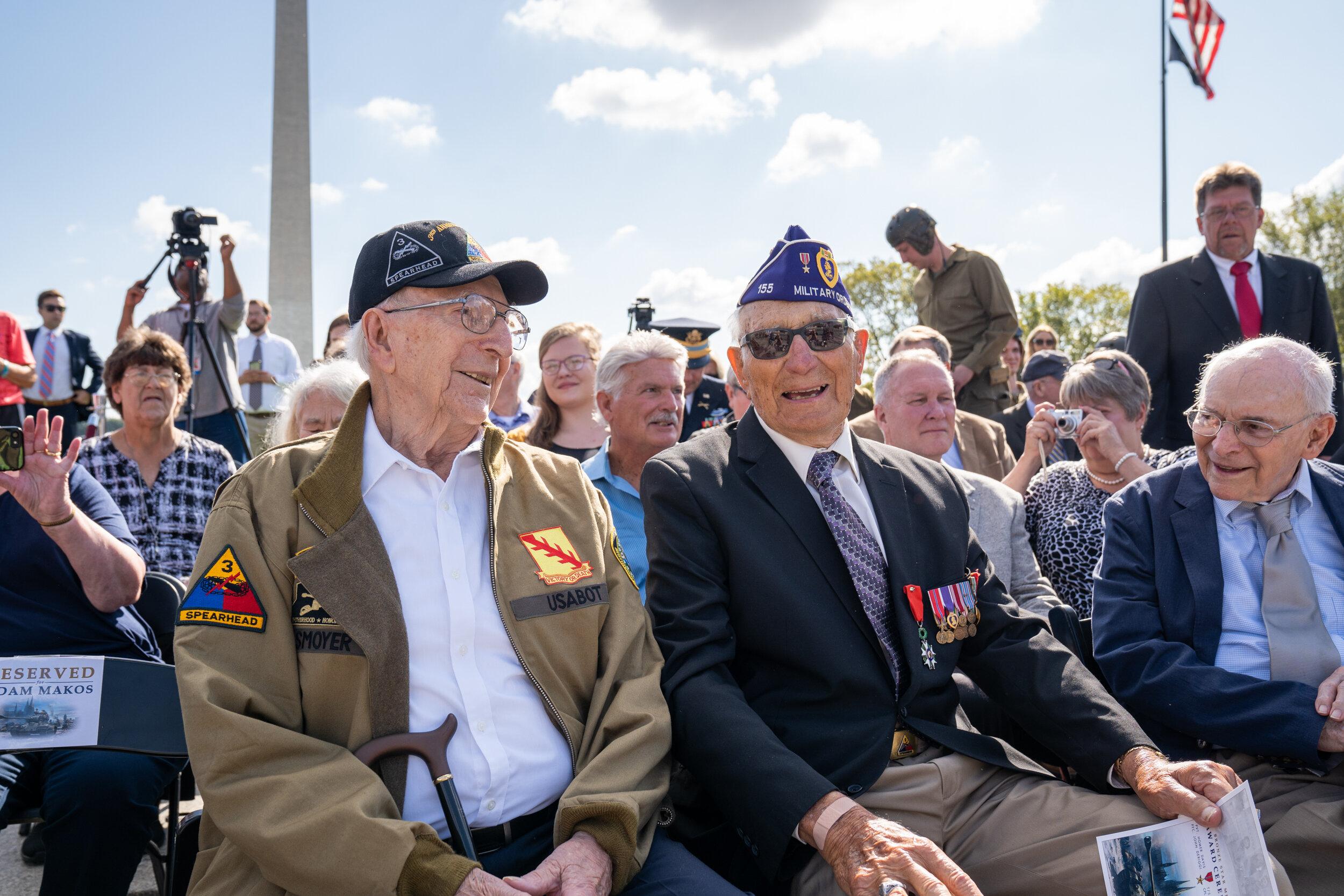 20190918_AmericanLegion_WWII_Medal_0097.jpg