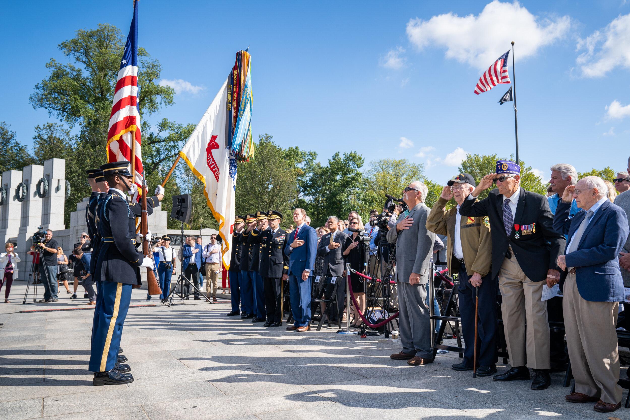 20190918_AmericanLegion_WWII_Medal_0106.jpg