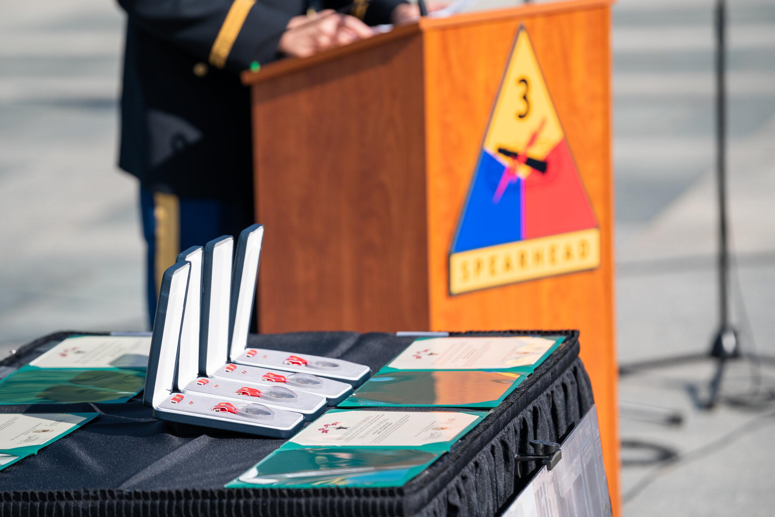 20190918_AmericanLegion_WWII_Medal_0147.jpg