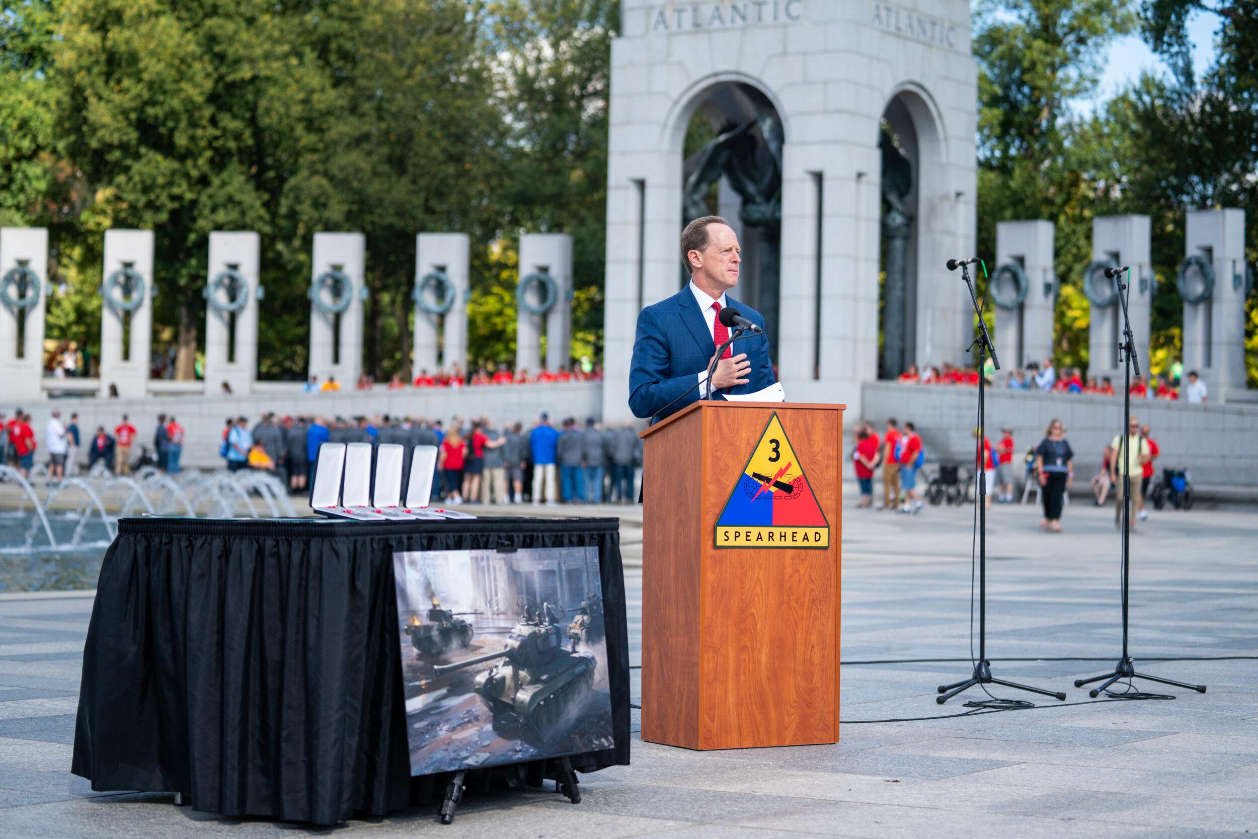 20190918_AmericanLegion_WWII_Medal_0169.jpg