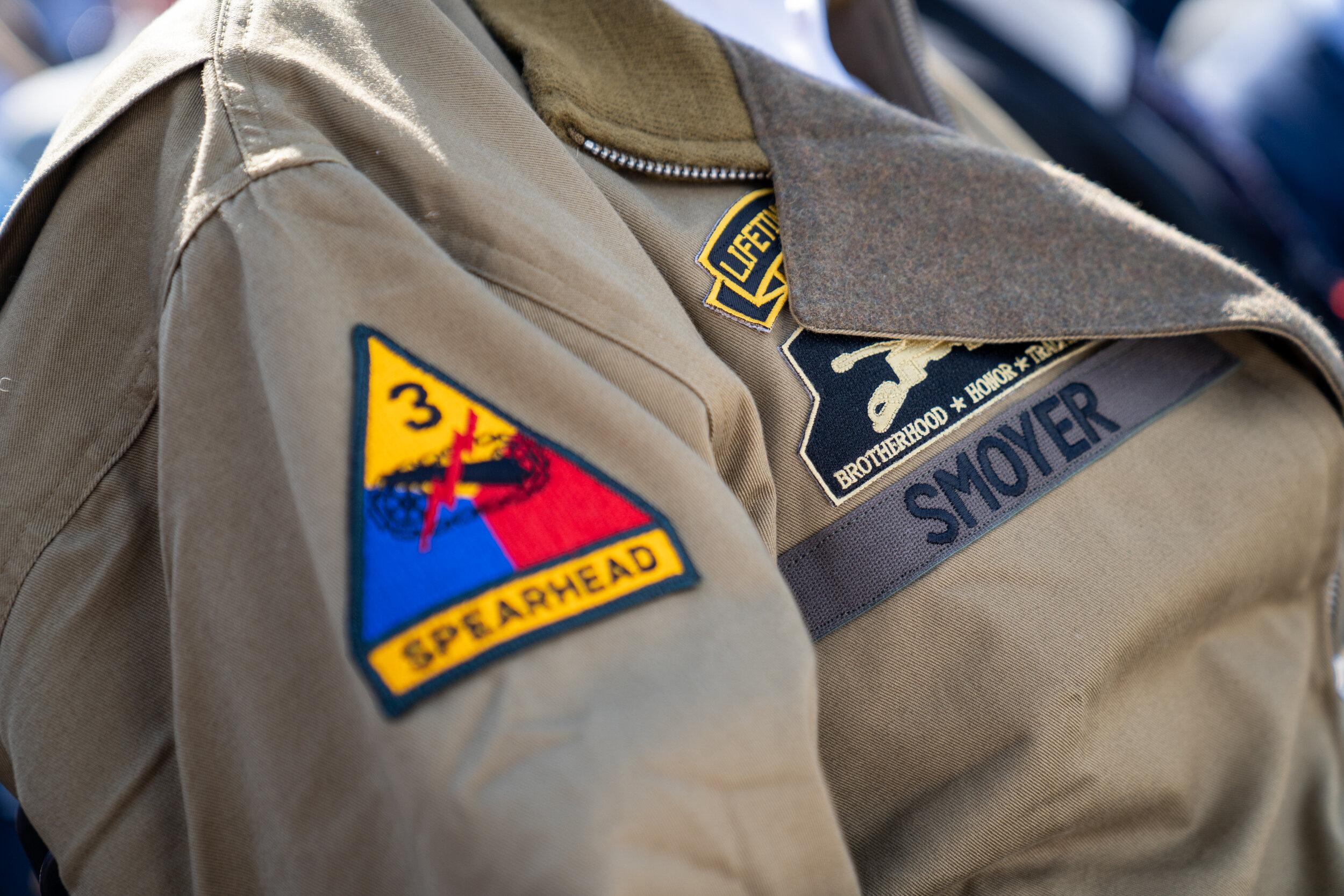 20190918_AmericanLegion_WWII_Medal_0189.jpg