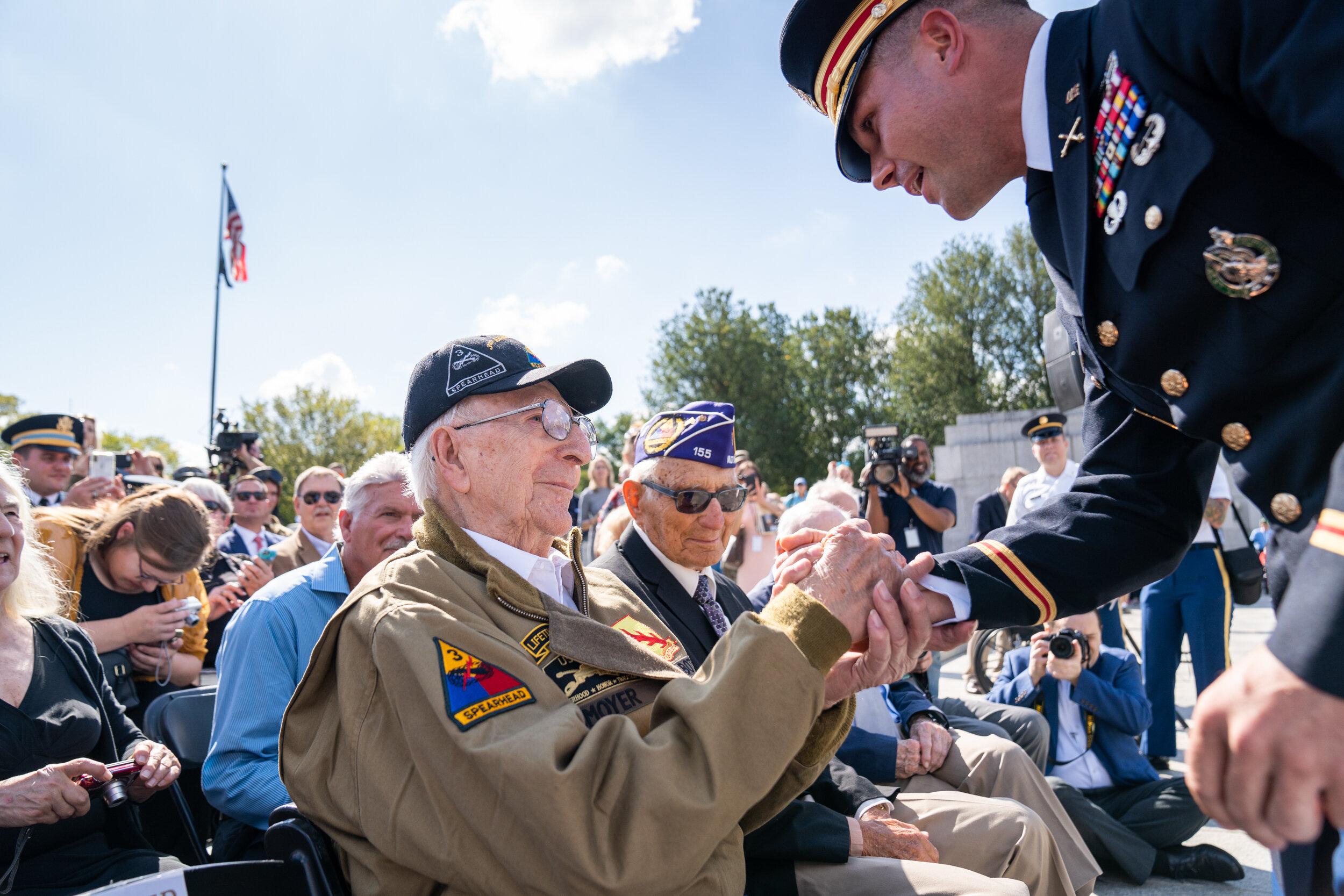 20190918_AmericanLegion_WWII_Medal_0199.jpg
