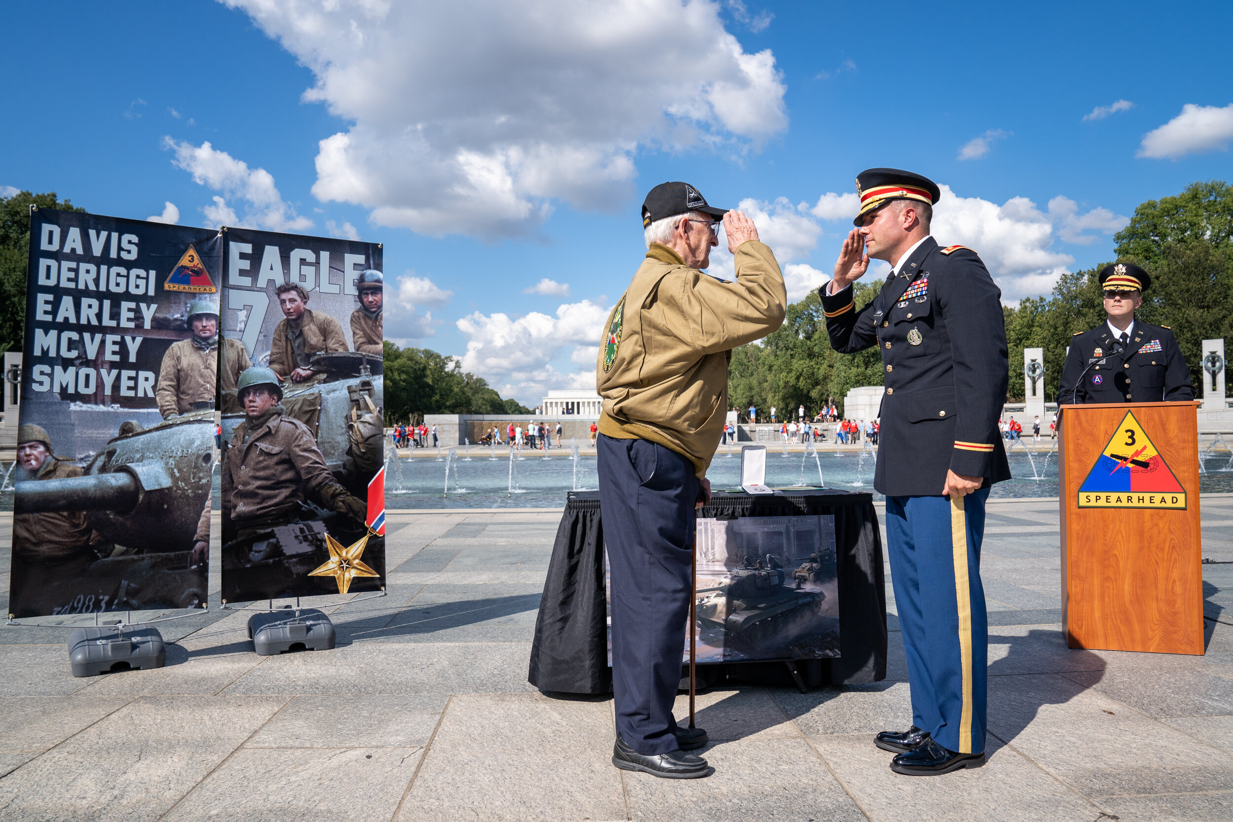 20190918_AmericanLegion_WWII_Medal_0227.jpg