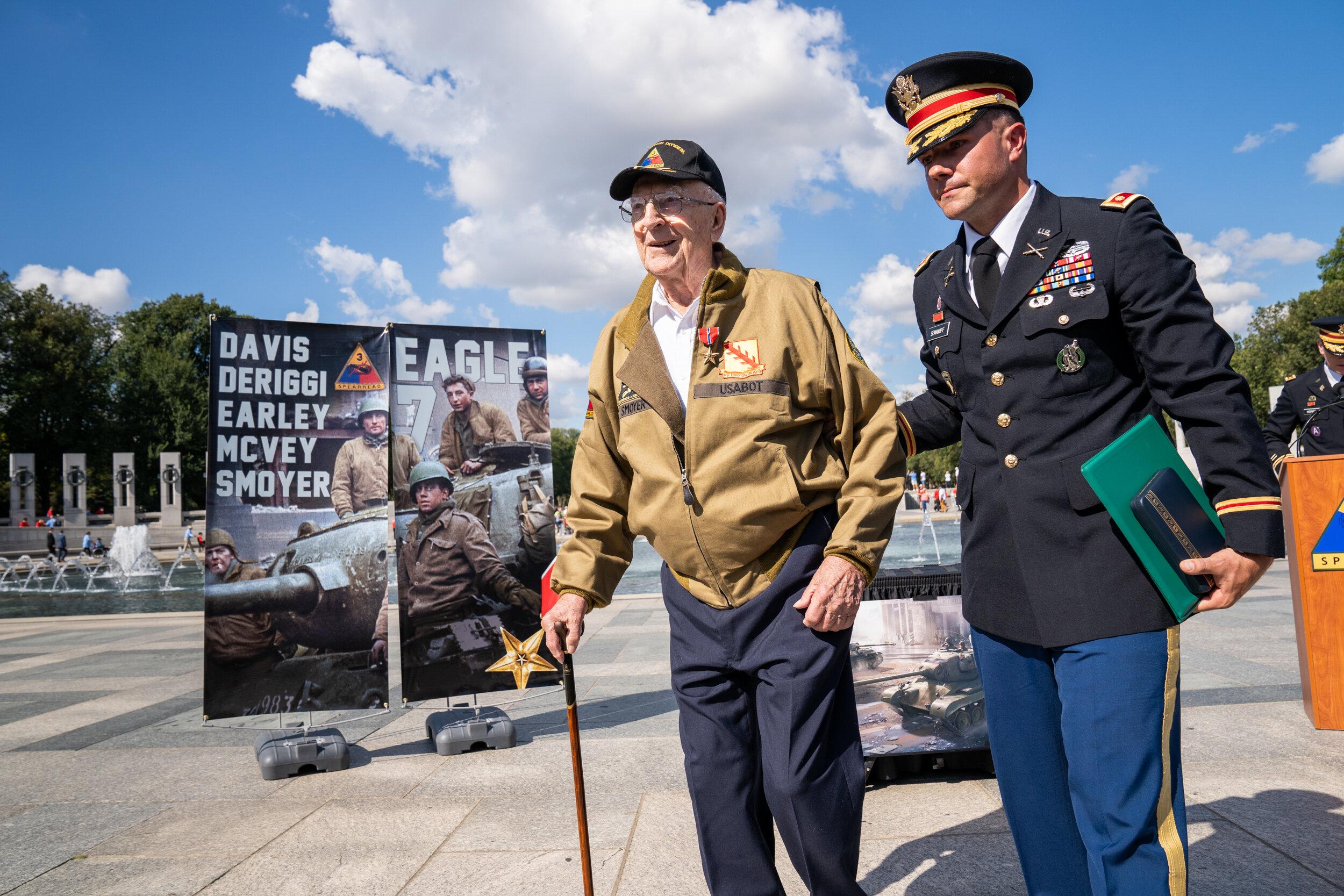 20190918_AmericanLegion_WWII_Medal_0247.jpg