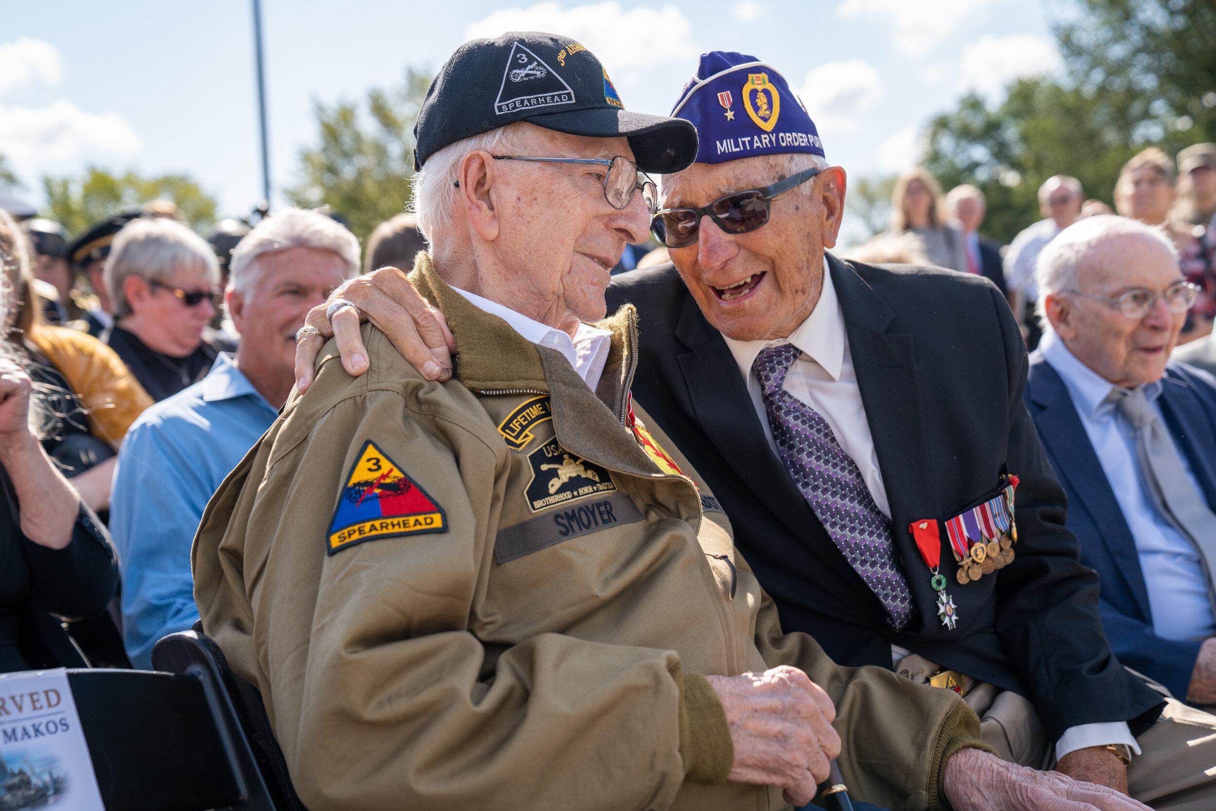 20190918_AmericanLegion_WWII_Medal_0267.jpg