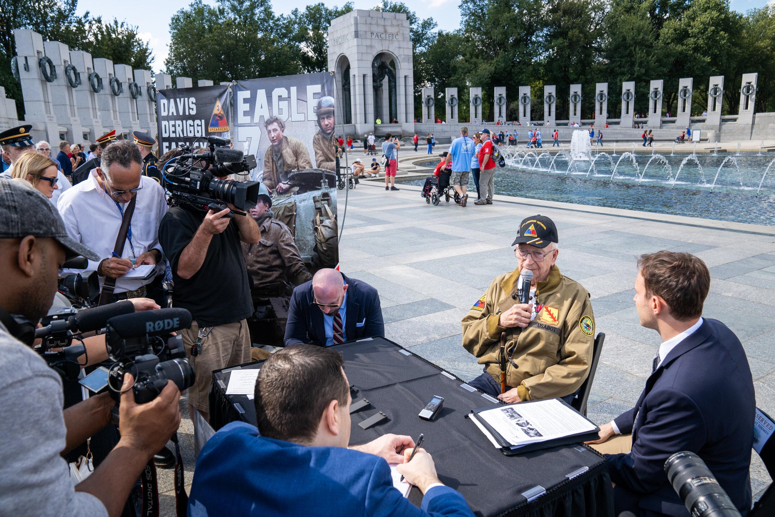20190918_AmericanLegion_WWII_Medal_0303.jpg