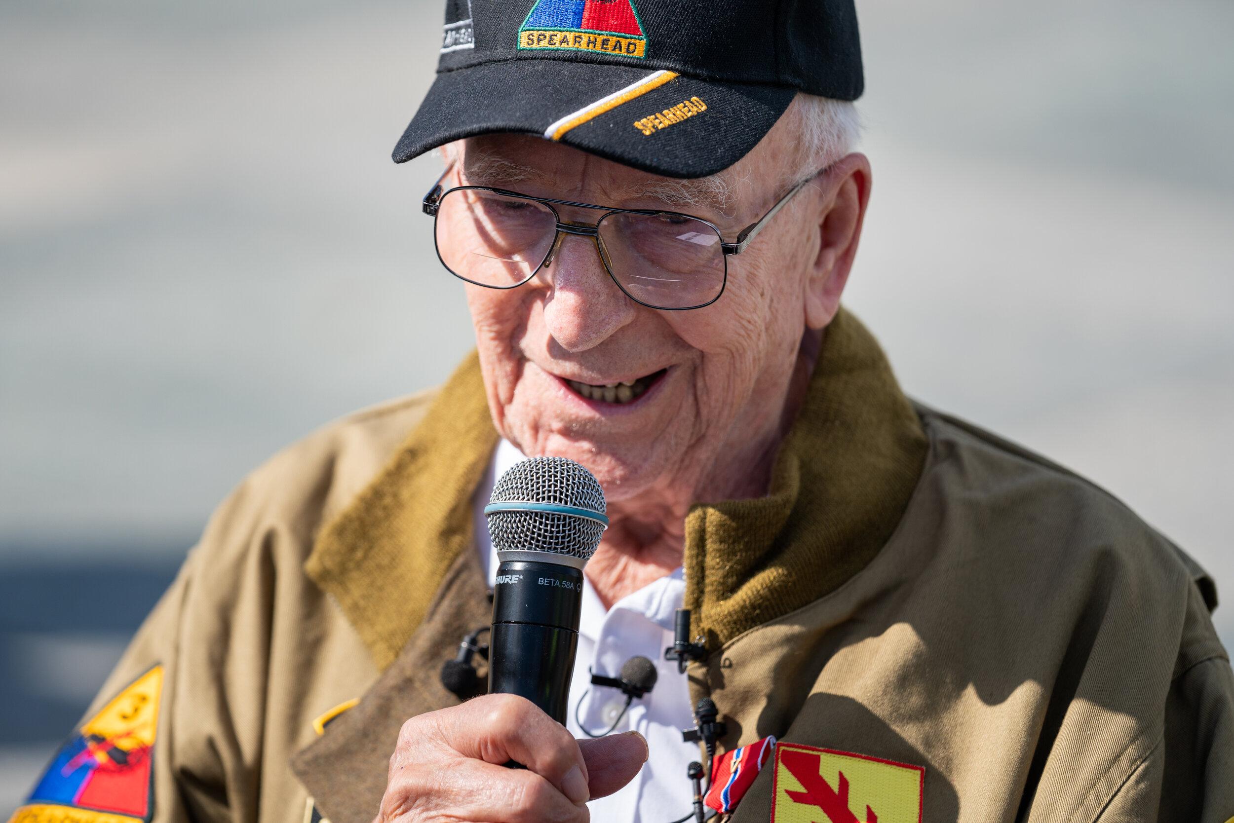 20190918_AmericanLegion_WWII_Medal_0312.jpg