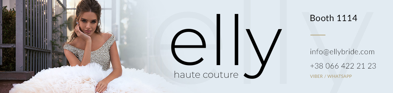 Elly Couture.jpg