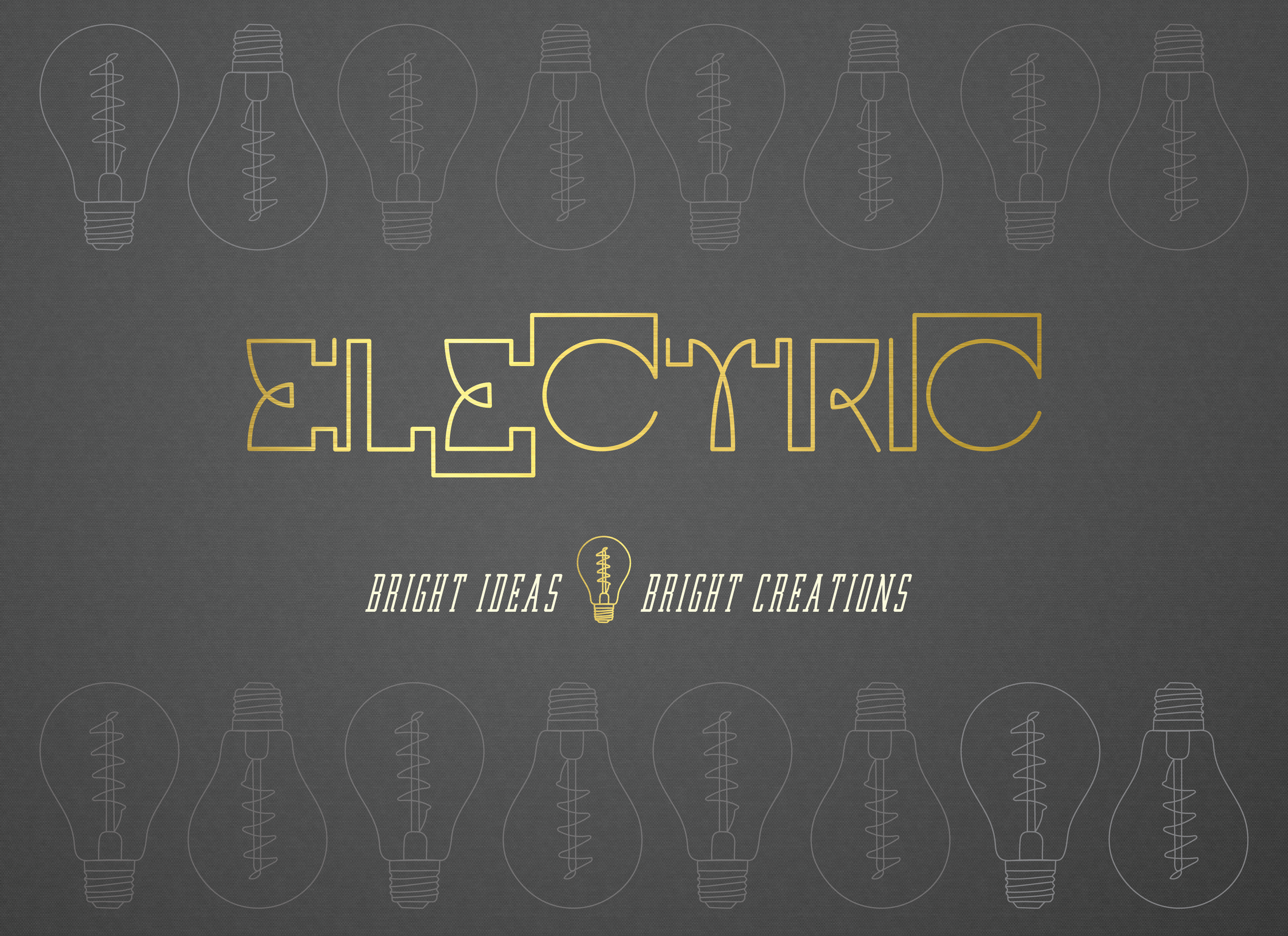ElectricLogo_Rectangle-01.png