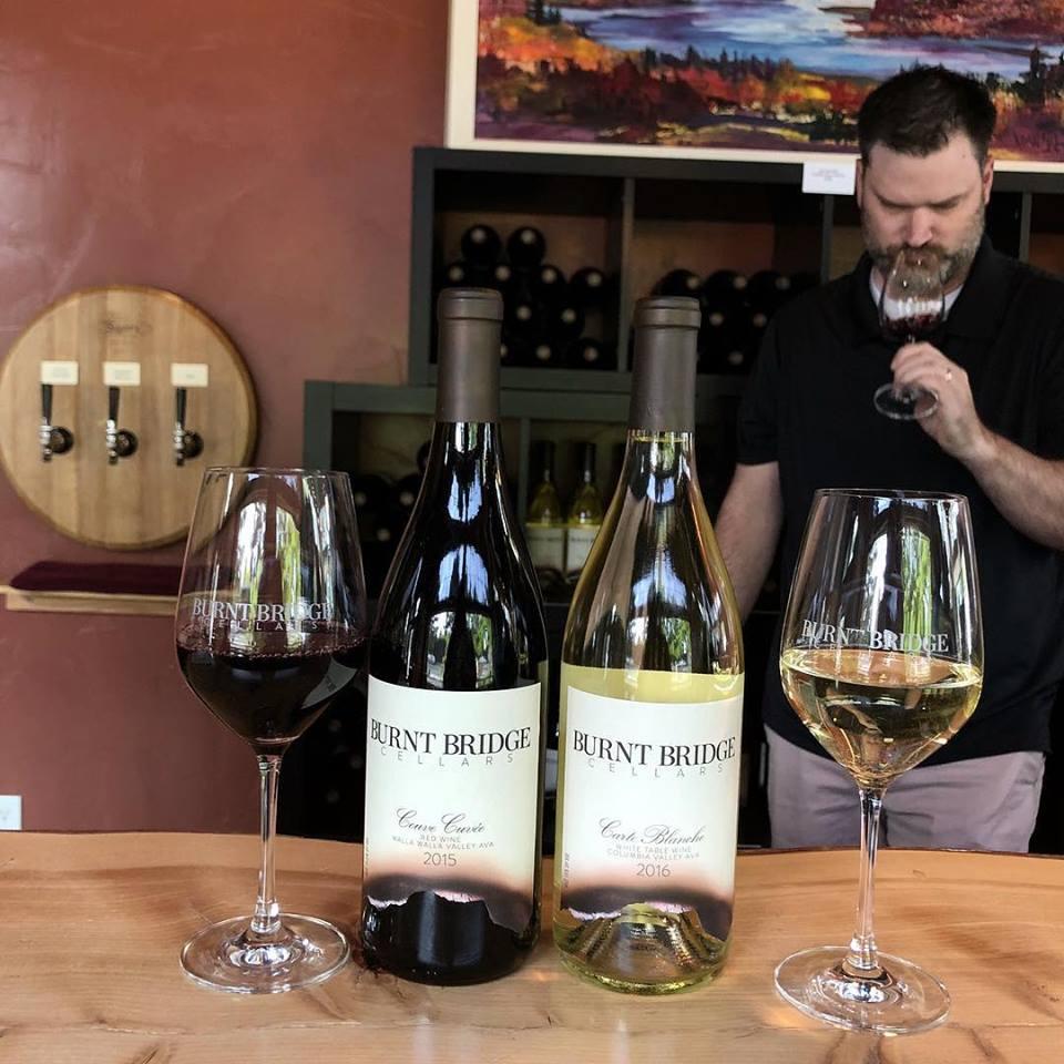 winemaker.jpg