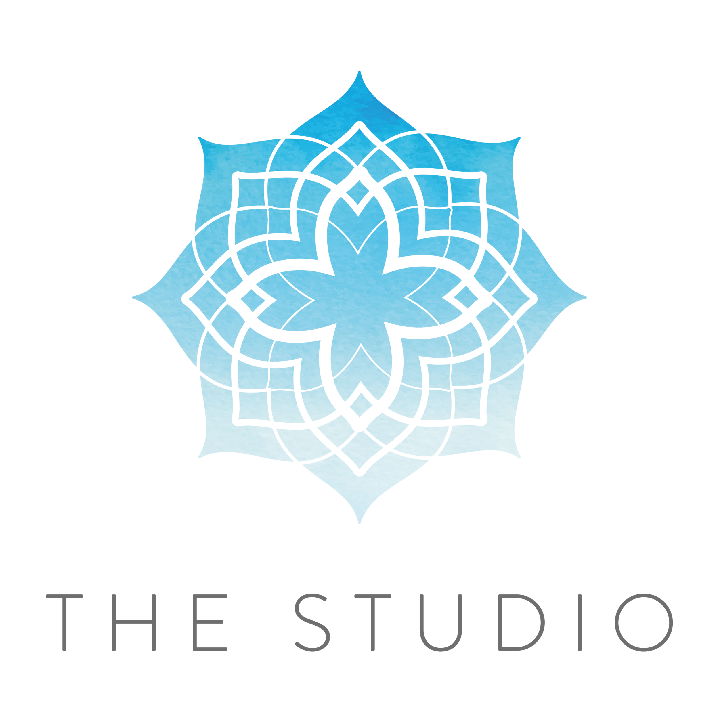 THE STUDIO_COLOR LOGO.png