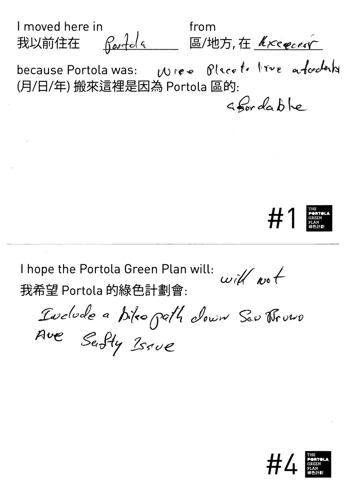 PugPostcards-9.jpeg