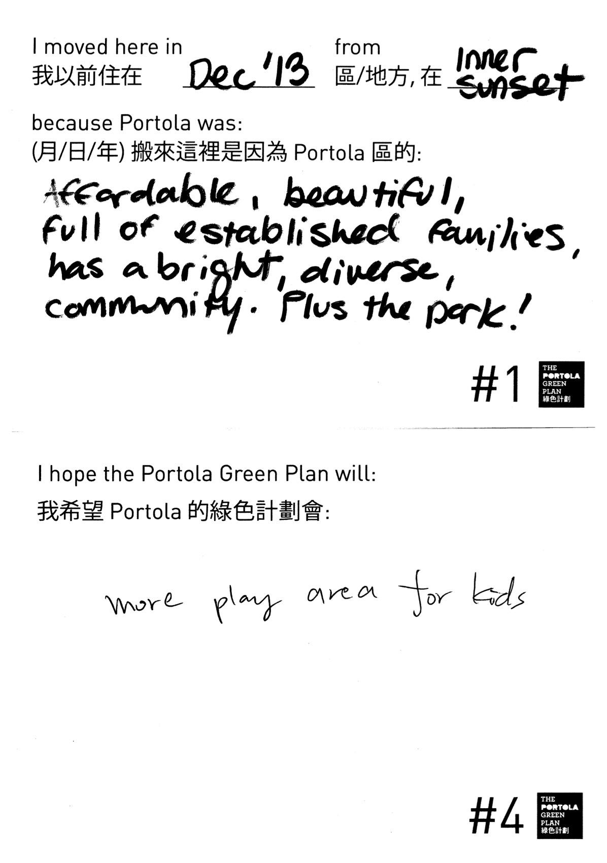 PugPostcards-64.jpeg