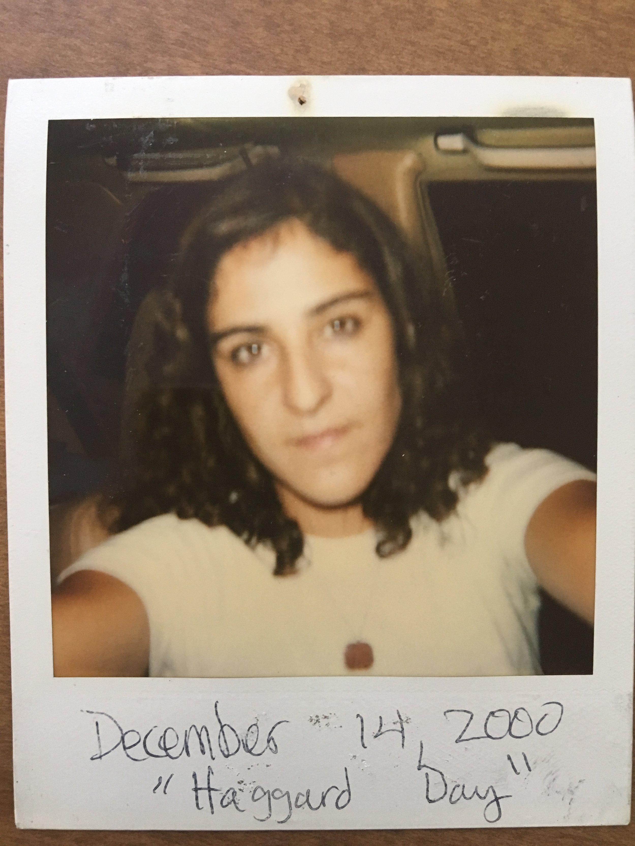 December 14.JPG