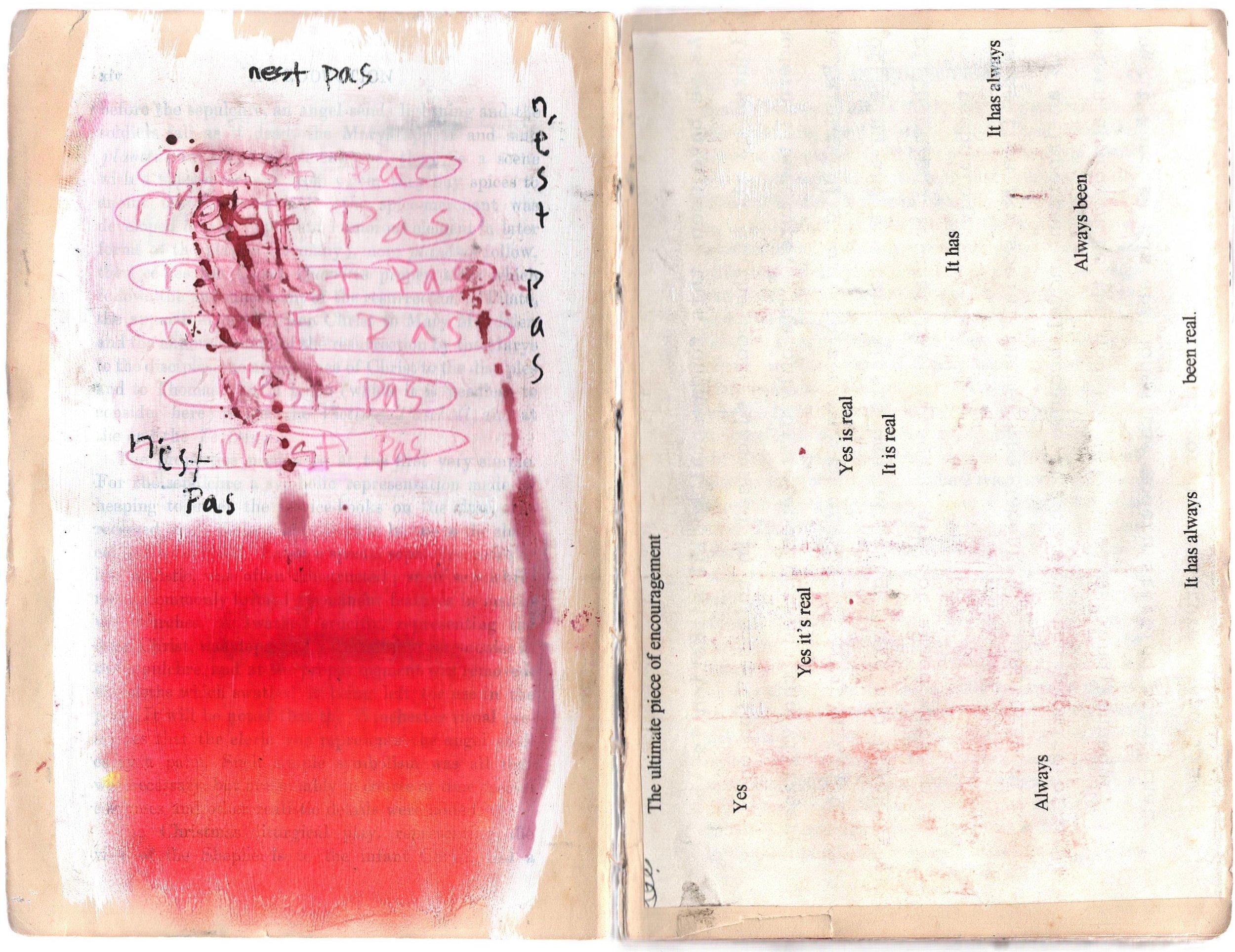 Page 7.jpeg
