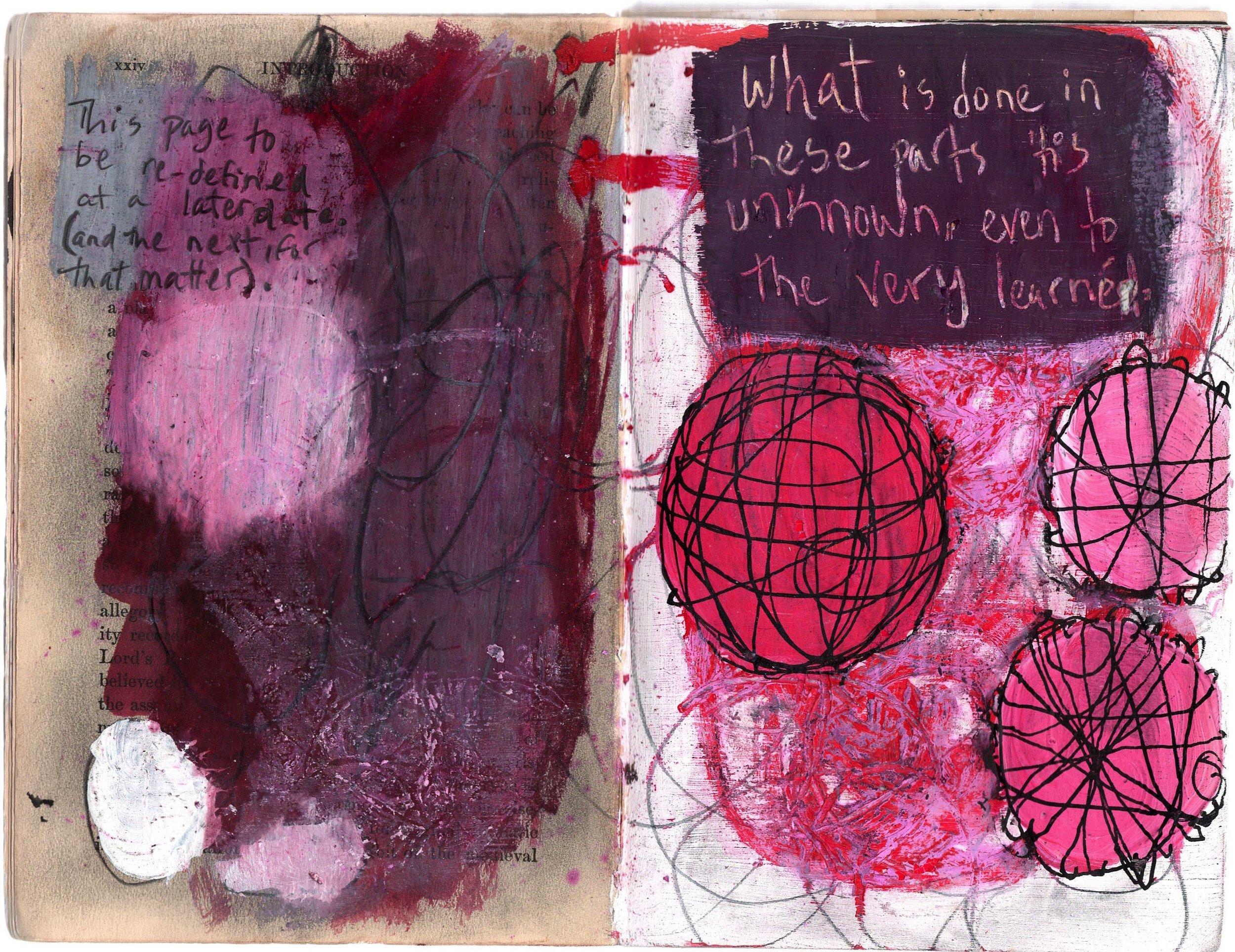 Page 12.jpeg