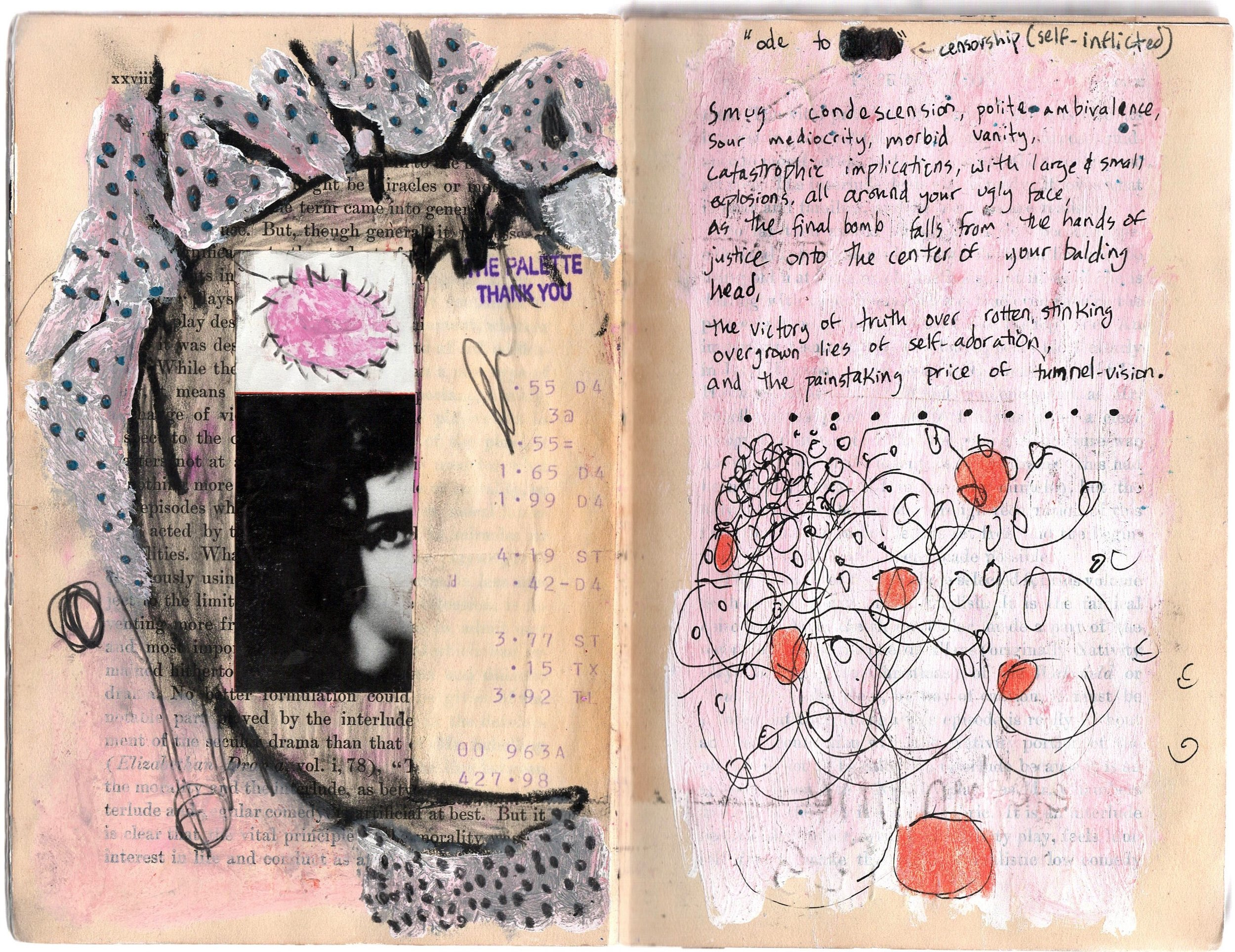 Page 14.jpeg