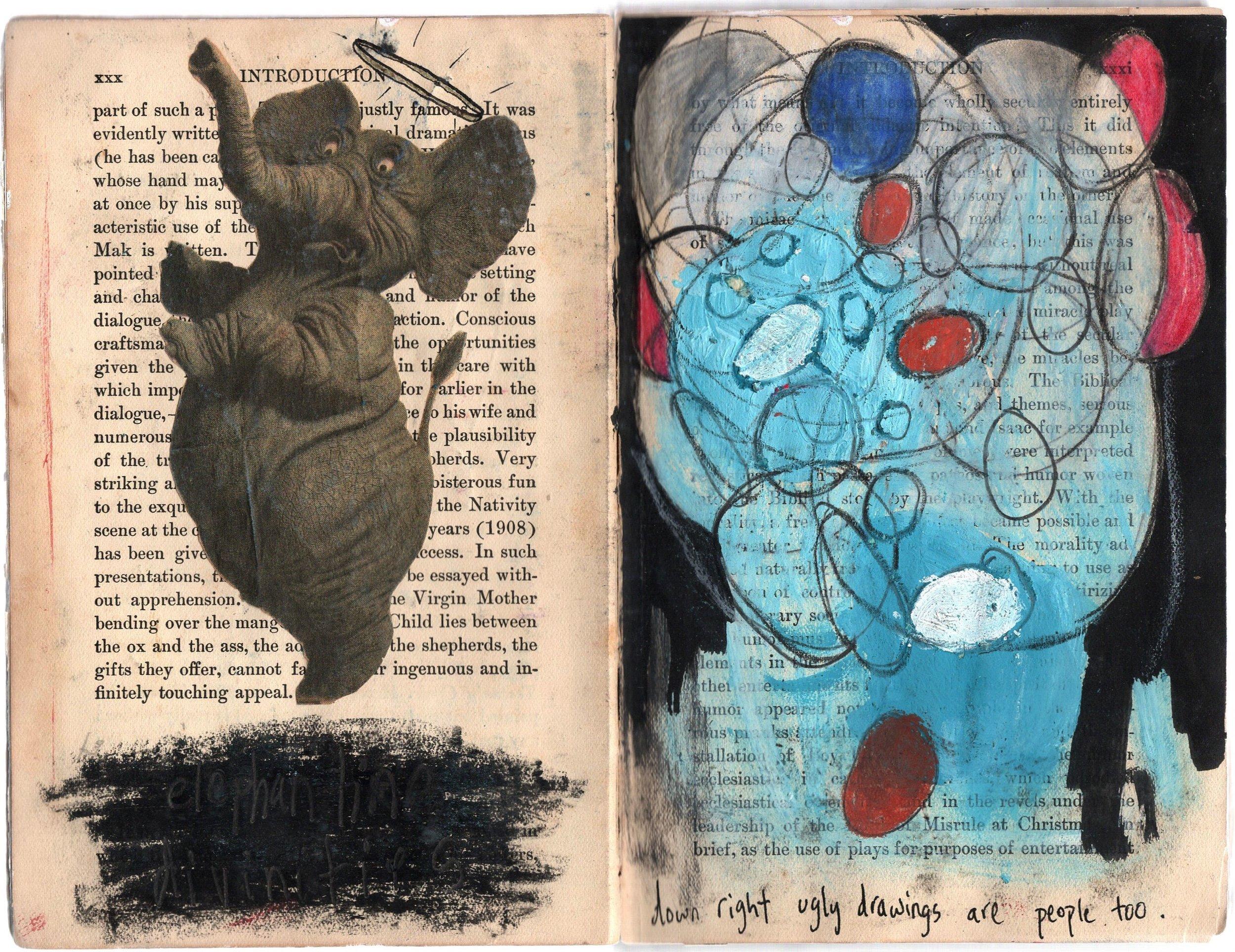 Page 15.jpeg
