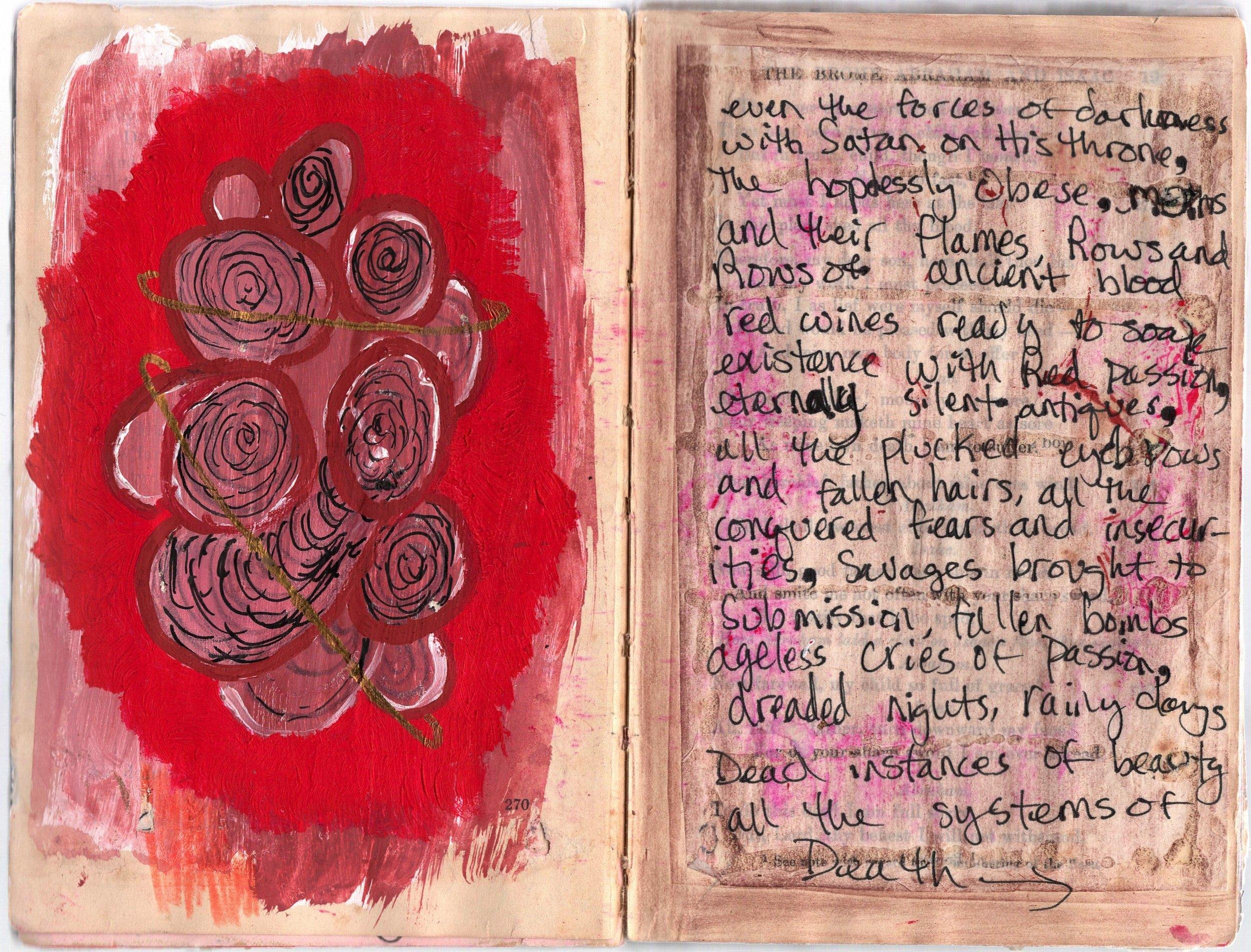 Page 33.jpeg