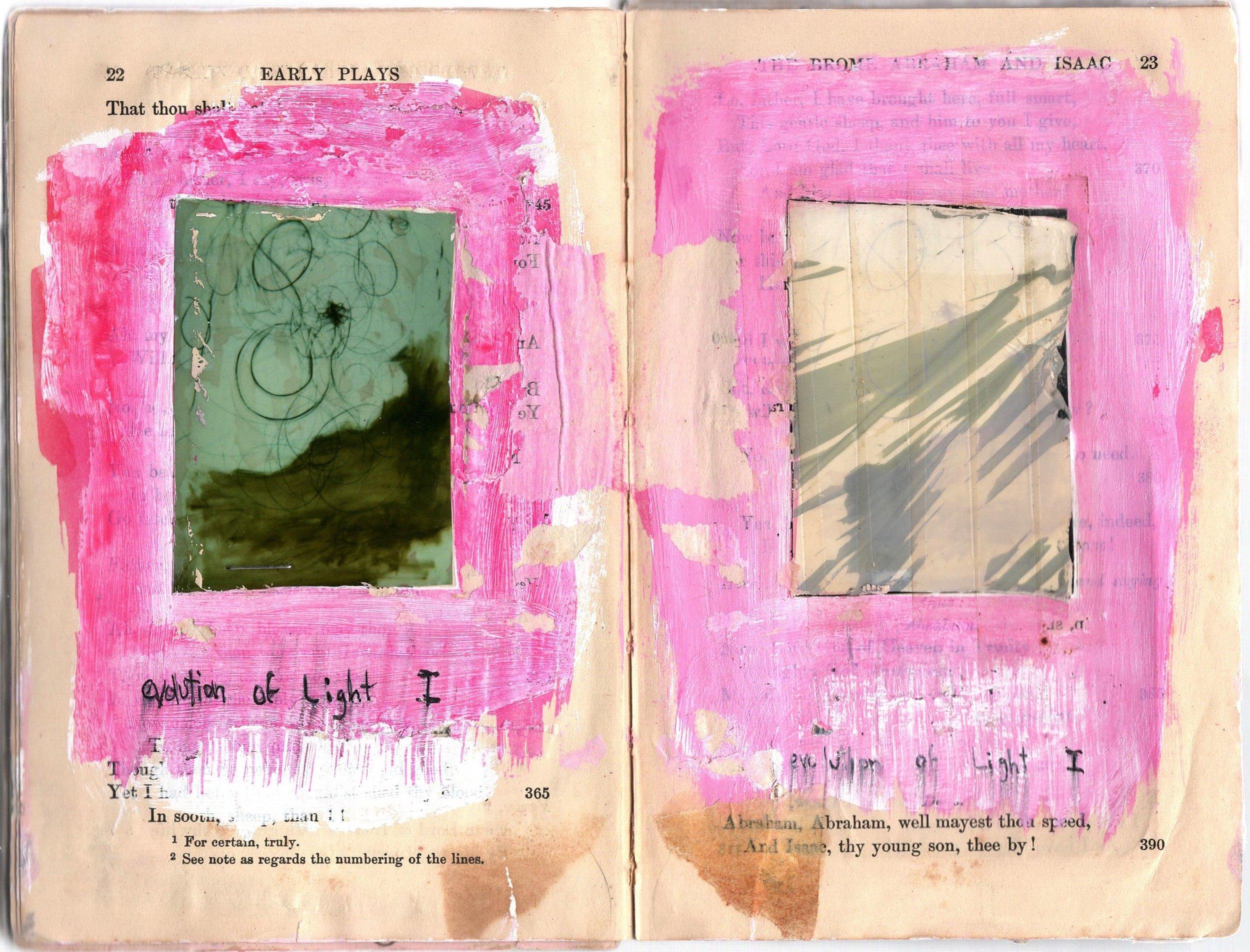 Page 35.jpeg