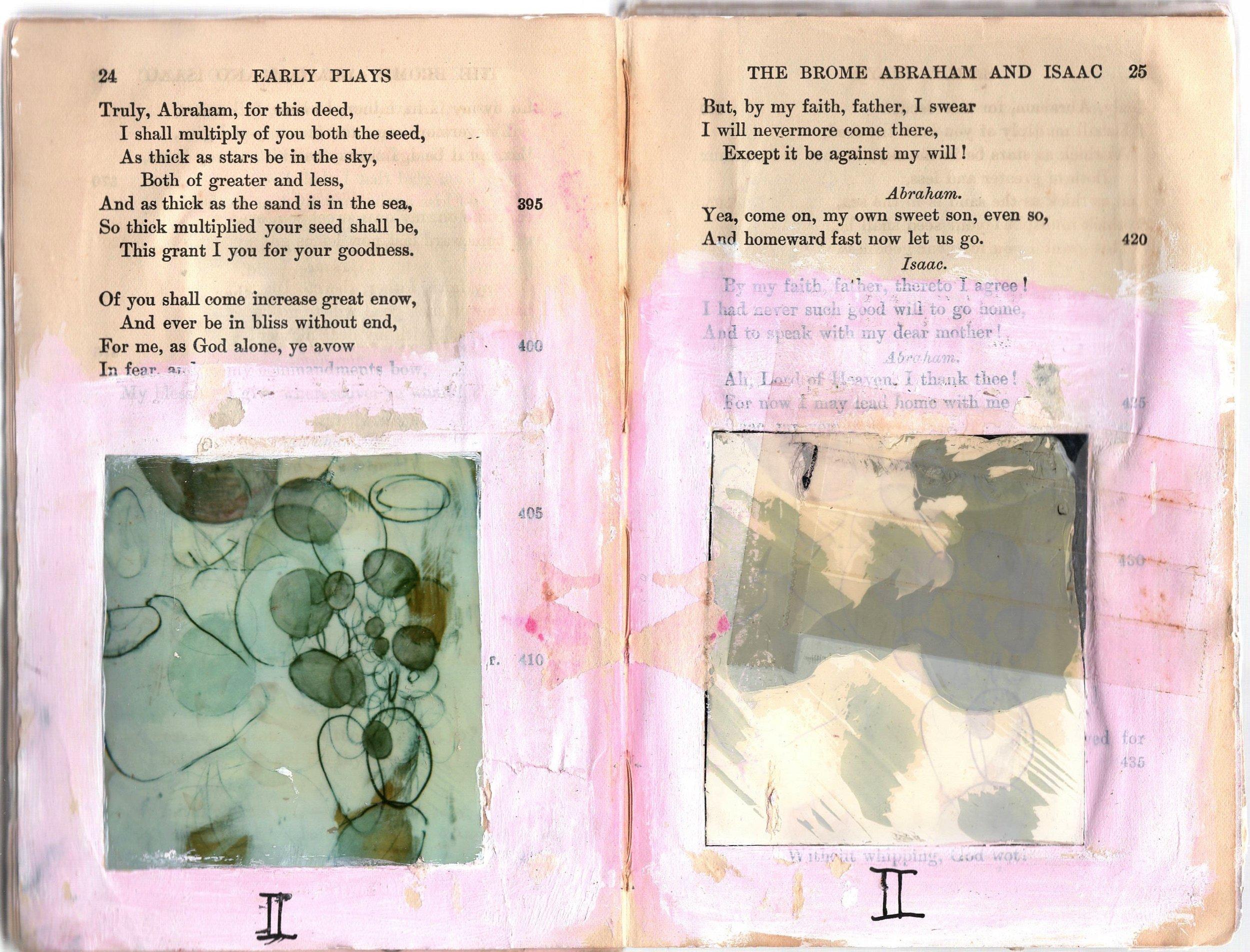 Page 36.jpeg