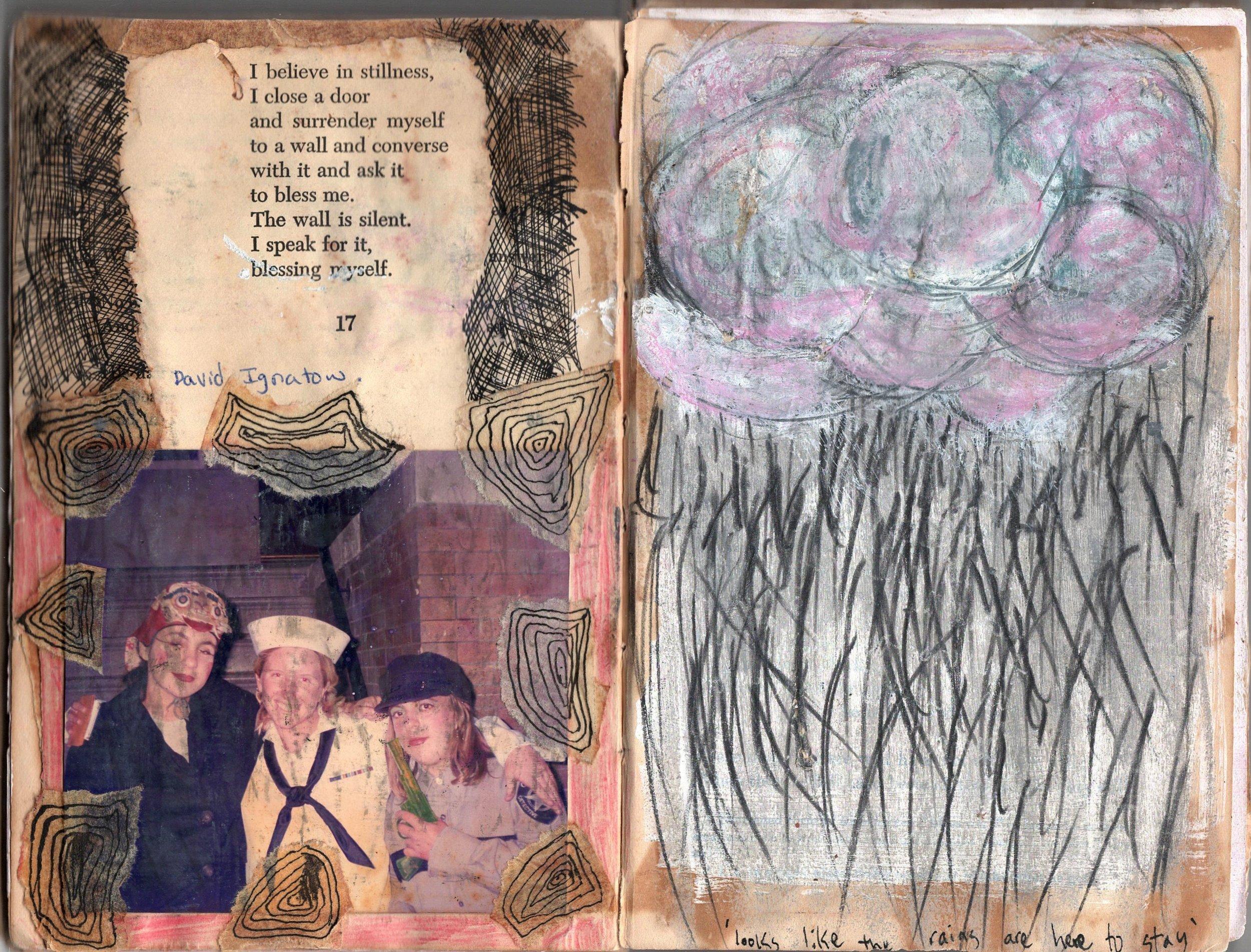 Page 39.jpeg