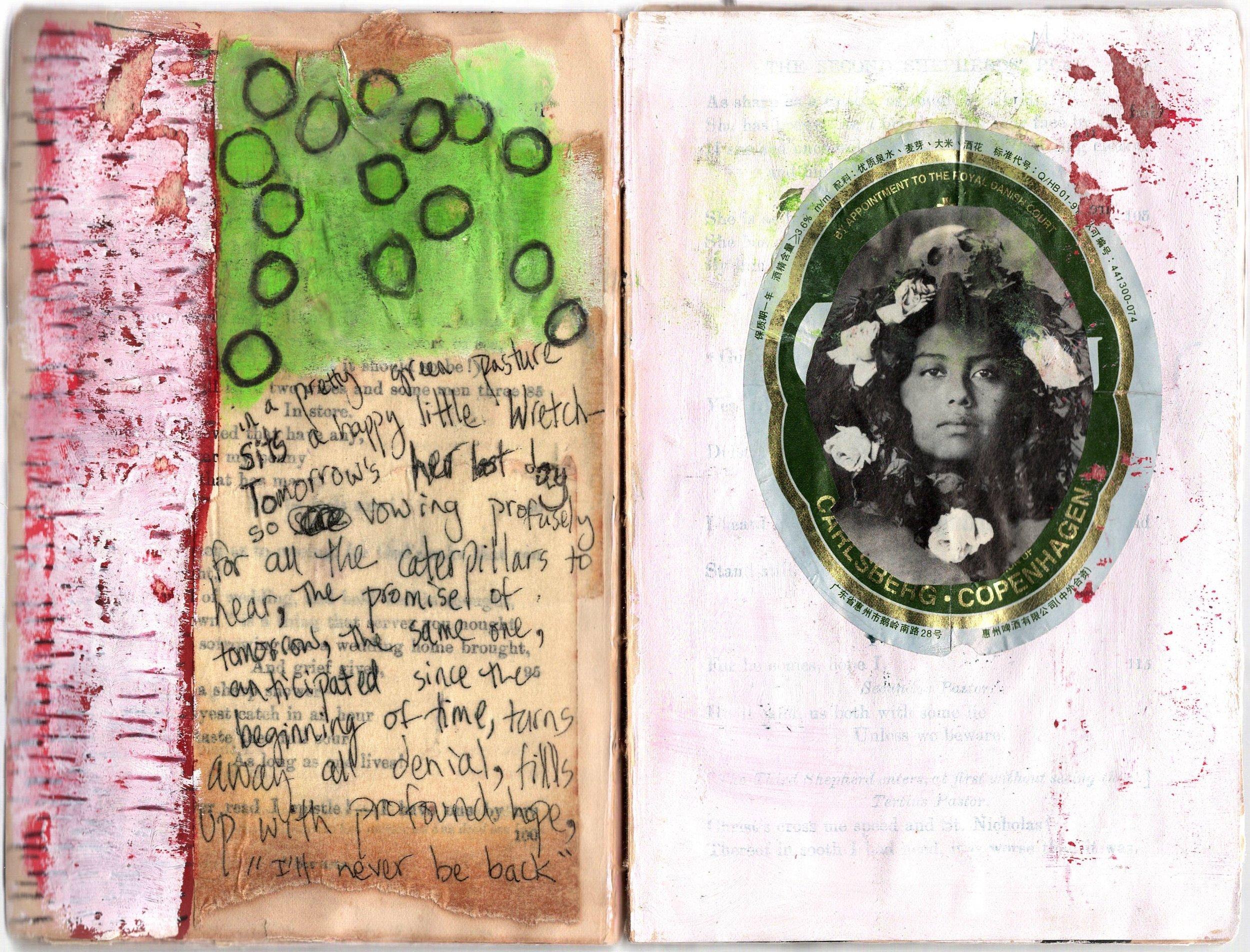 Page 40.jpeg