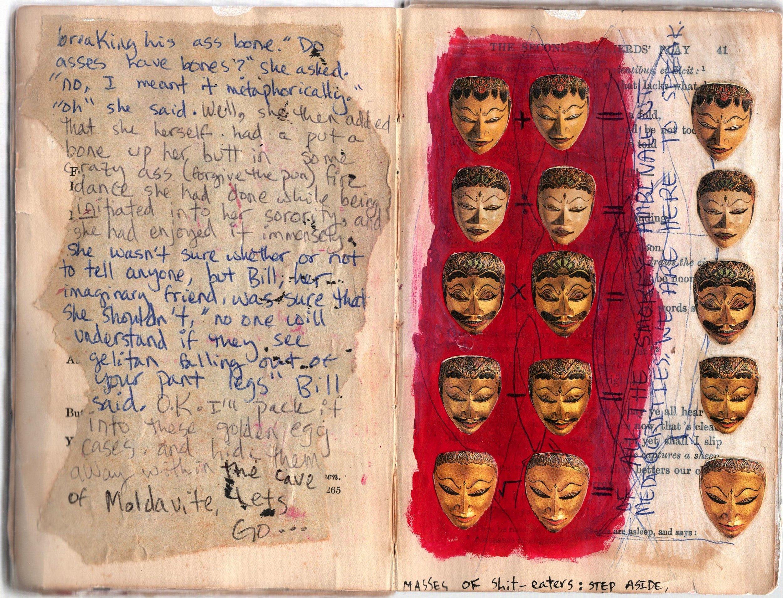 Page 44.jpeg