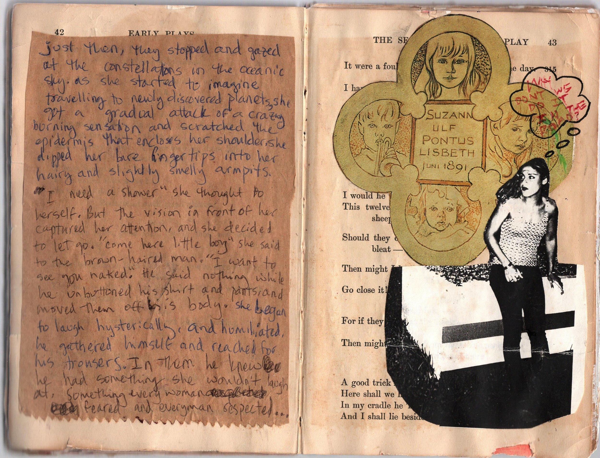 Page 45.jpeg