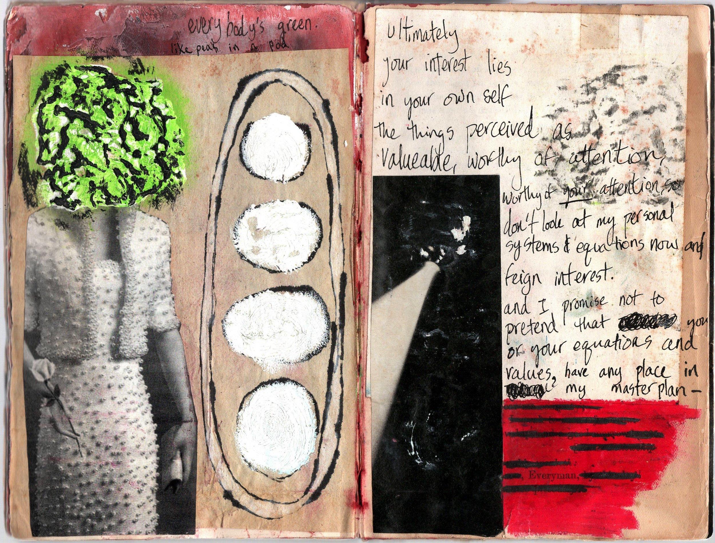Page 60.jpeg