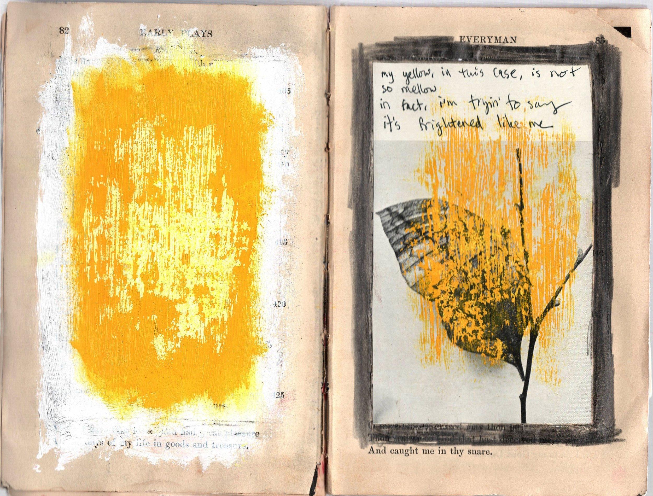 Page 65.jpeg
