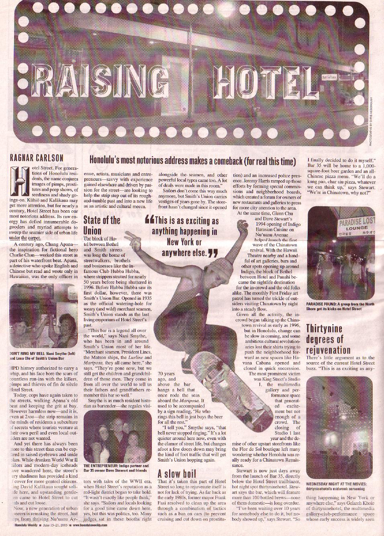 HotelWeekly1.jpg