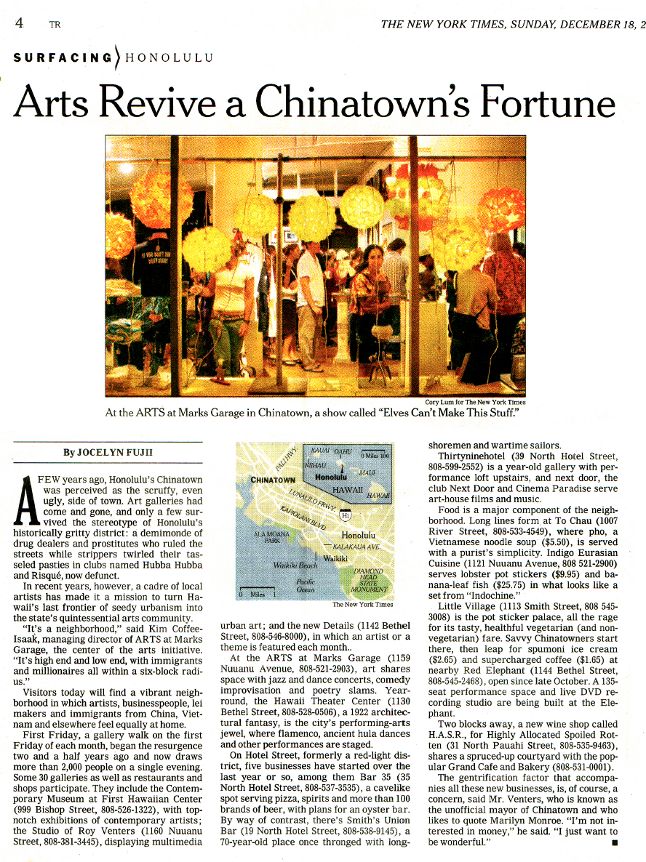 NYTimes2005-1.jpg
